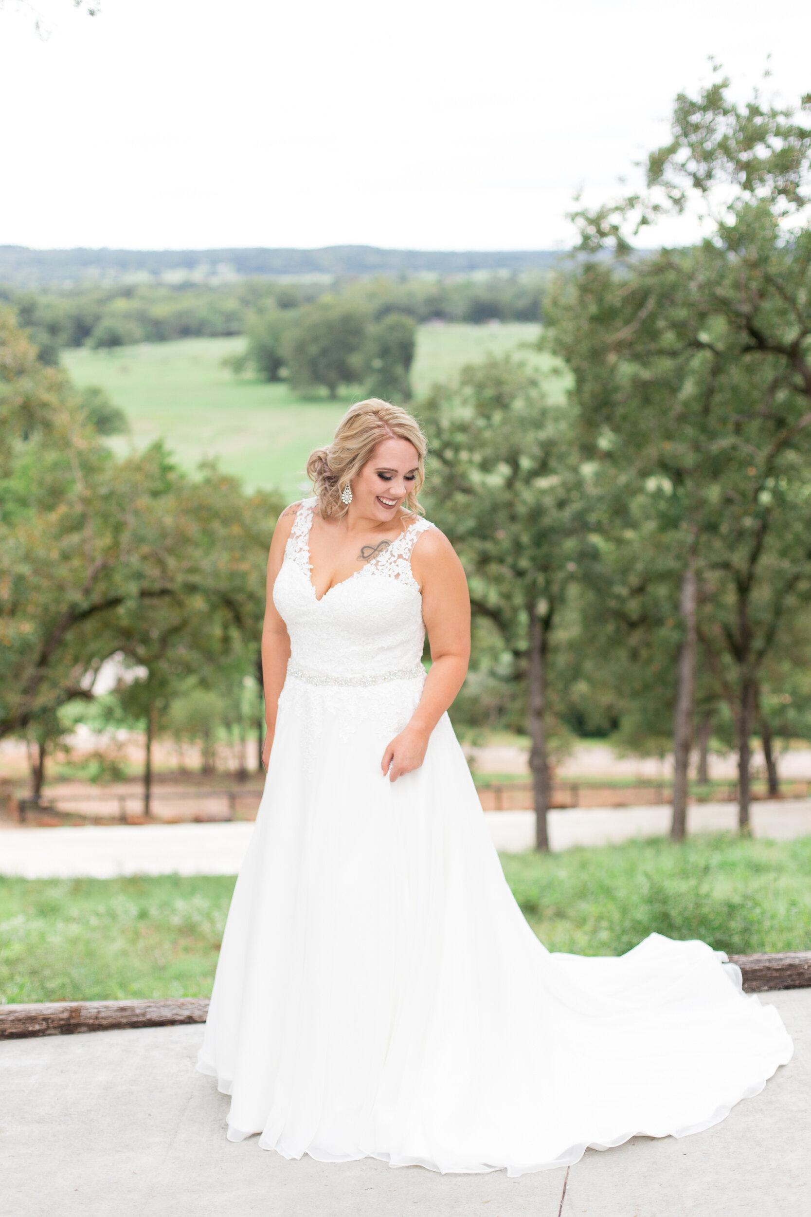 Emanuel-Wedding_kelsiehendricksphotography-28.jpg