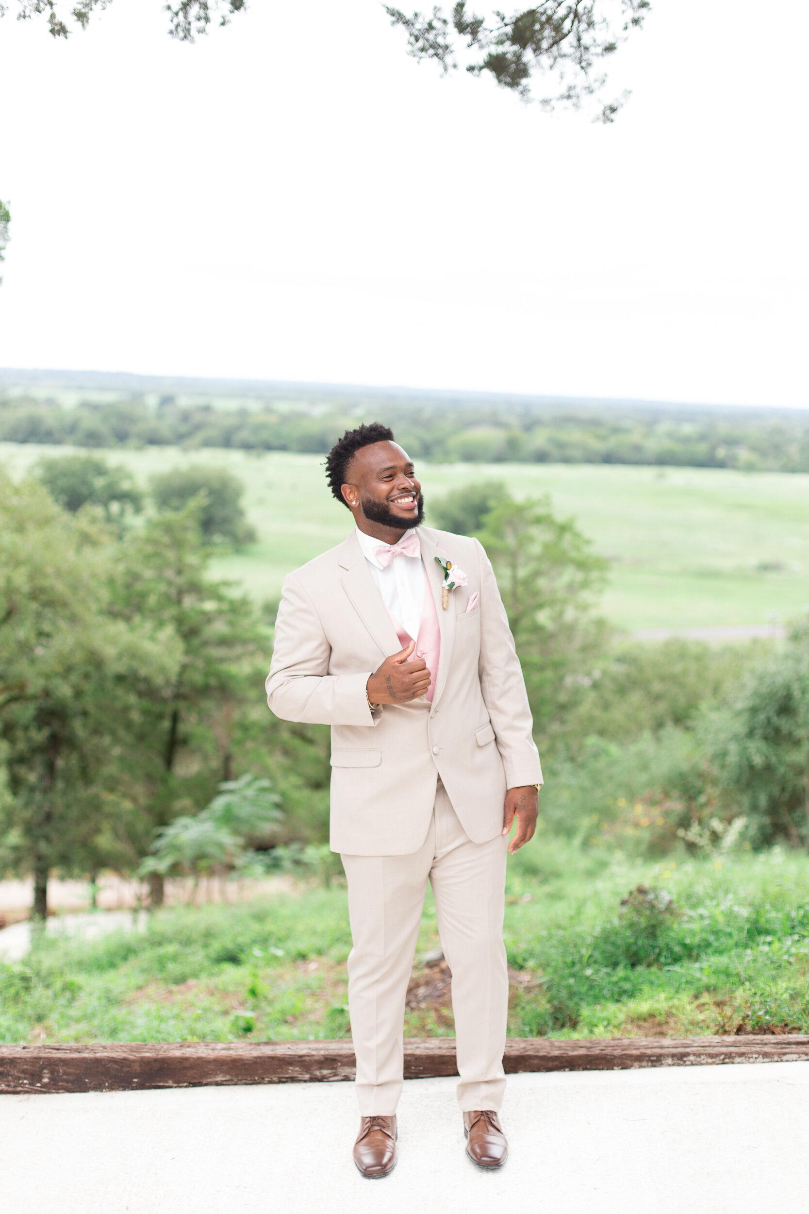Emanuel-Wedding_kelsiehendricksphotography-31.jpg
