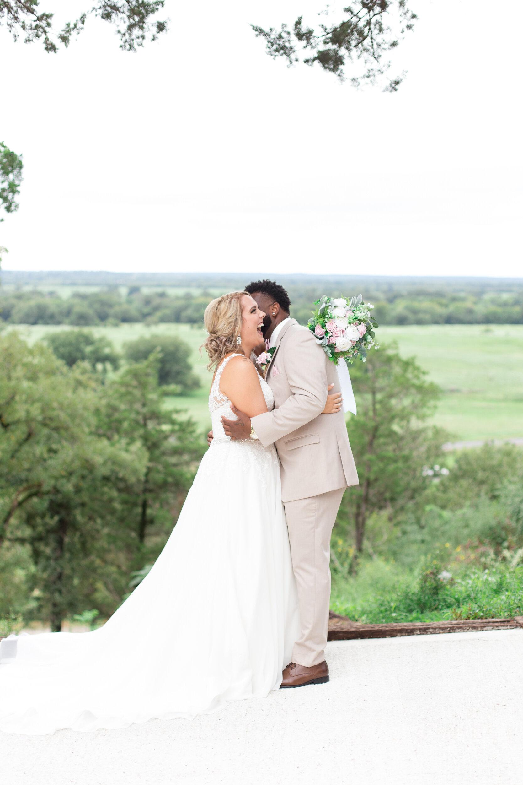 Emanuel-Wedding_kelsiehendricksphotography-33.jpg