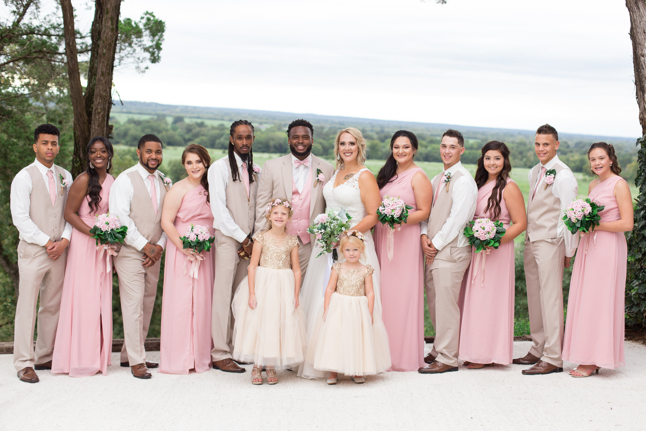 Emanuel-Wedding_kelsiehendricksphotography-41.jpg
