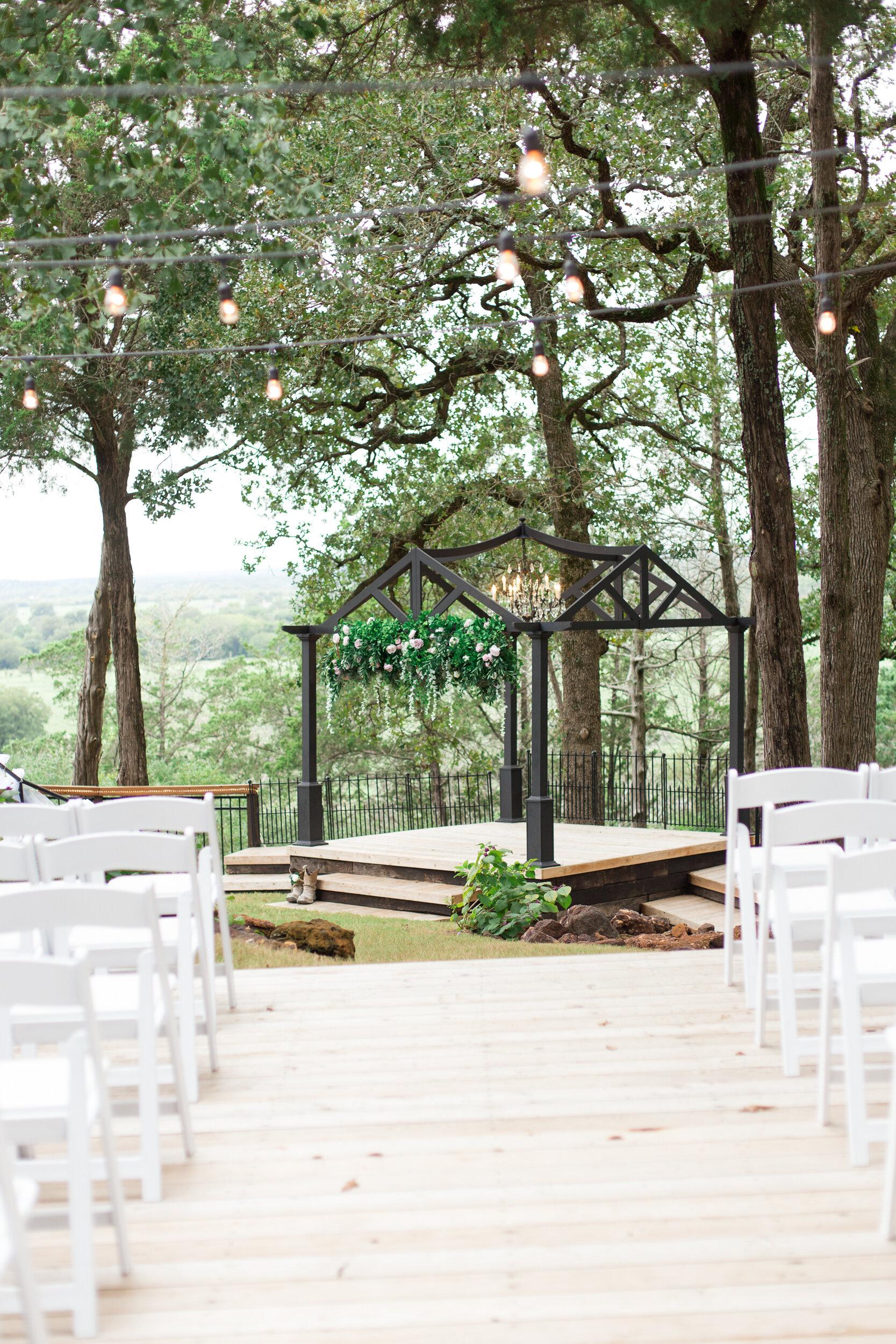 Emanuel-Wedding_kelsiehendricksphotography-66.jpg