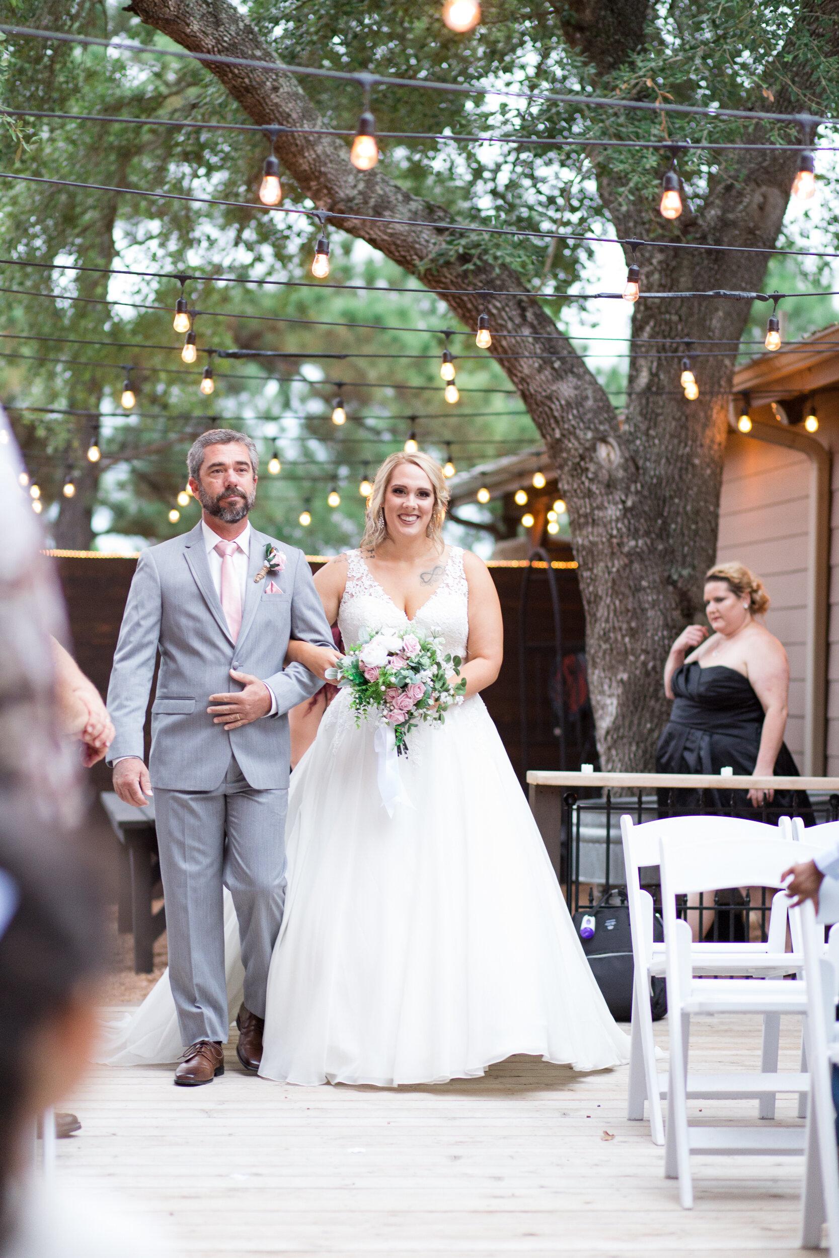 Emanuel-Wedding_kelsiehendricksphotography-67.jpg