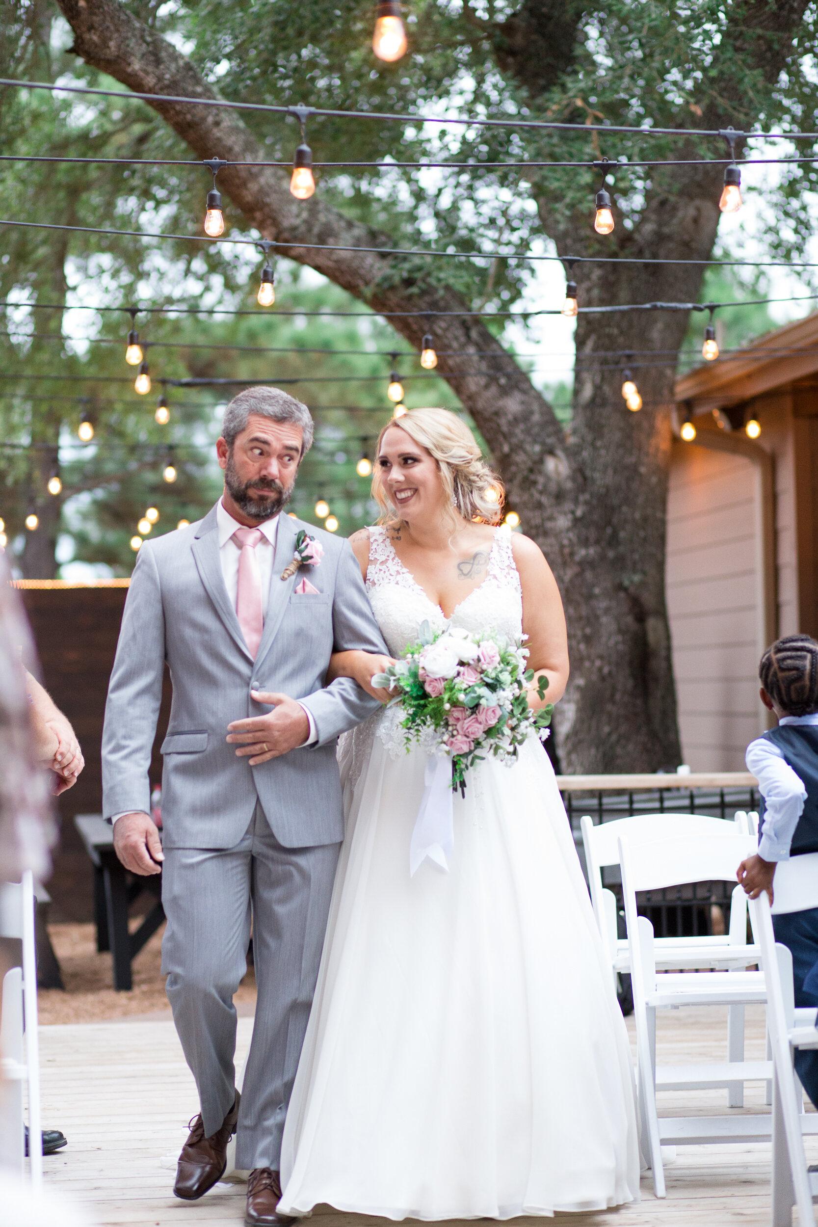 Emanuel-Wedding_kelsiehendricksphotography-68.jpg