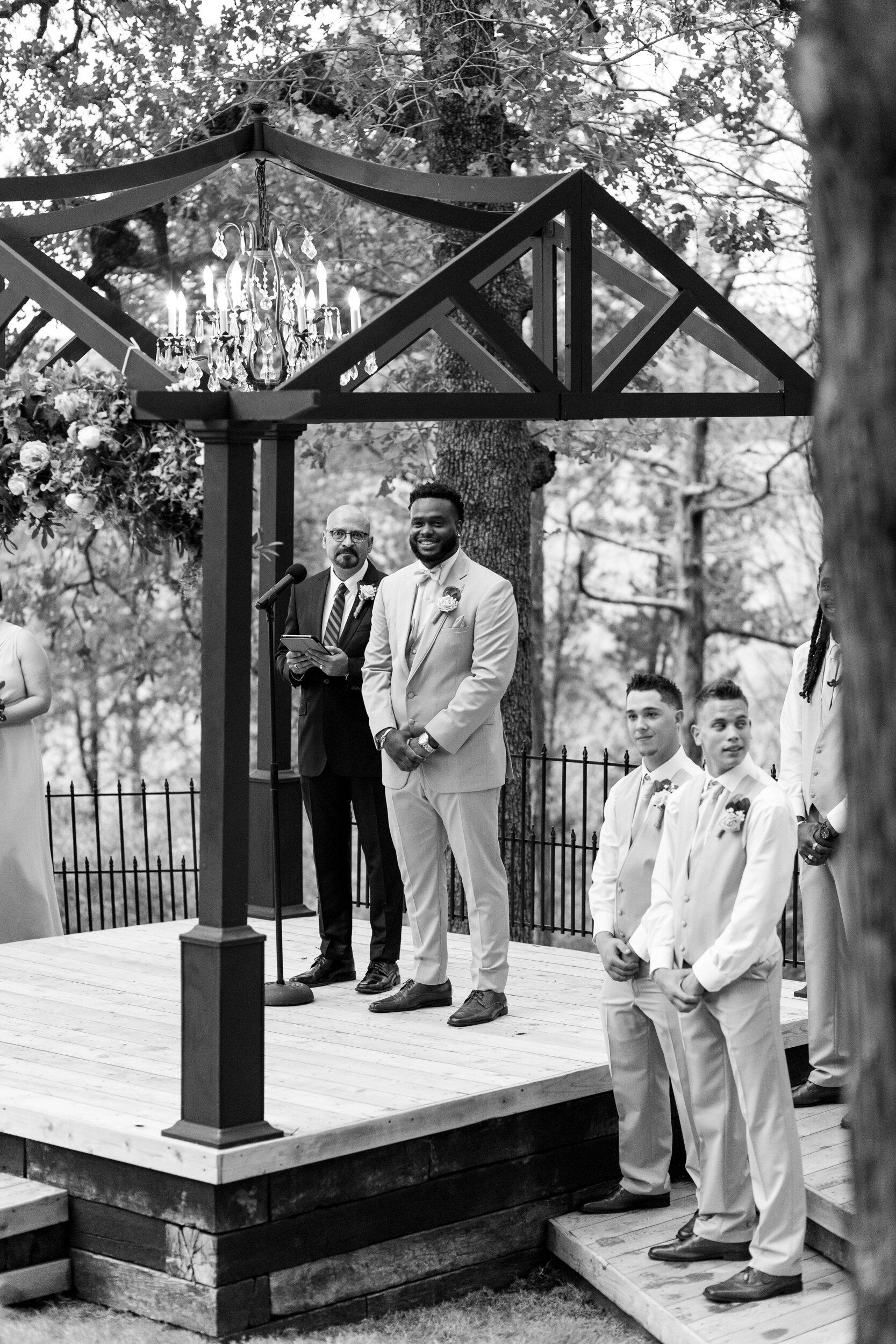 Emanuel-Wedding_kelsiehendricksphotography-69.jpg