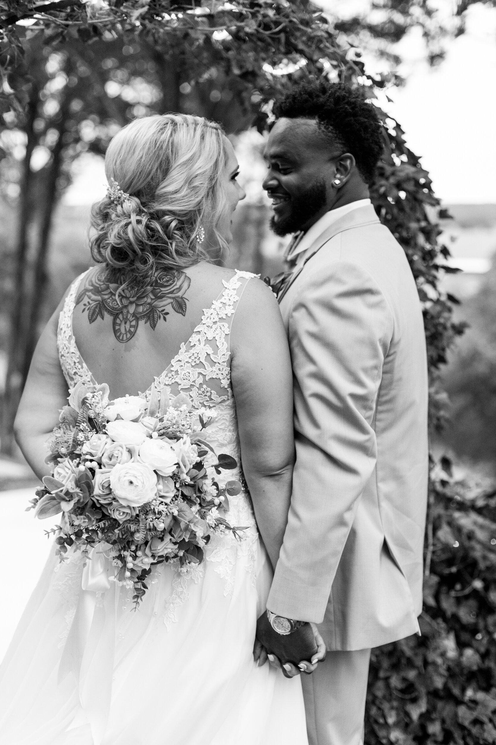 Emanuel-Wedding_kelsiehendricksphotography-73.jpg