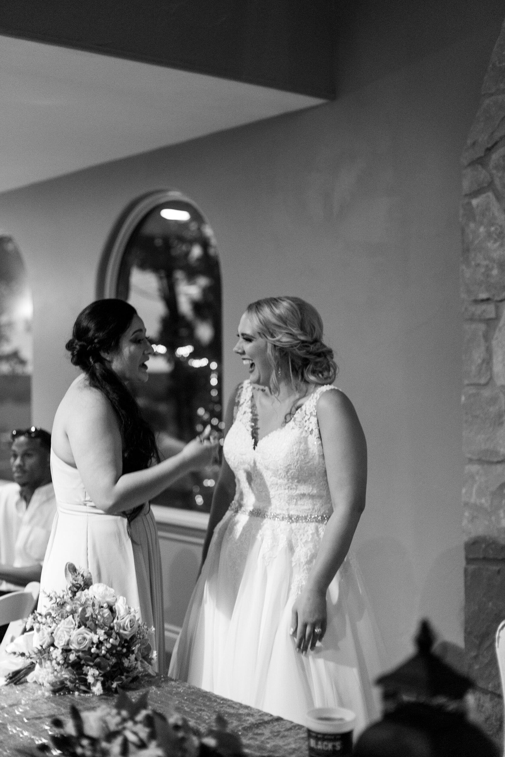 Emanuel-Wedding_kelsiehendricksphotography-77.jpg