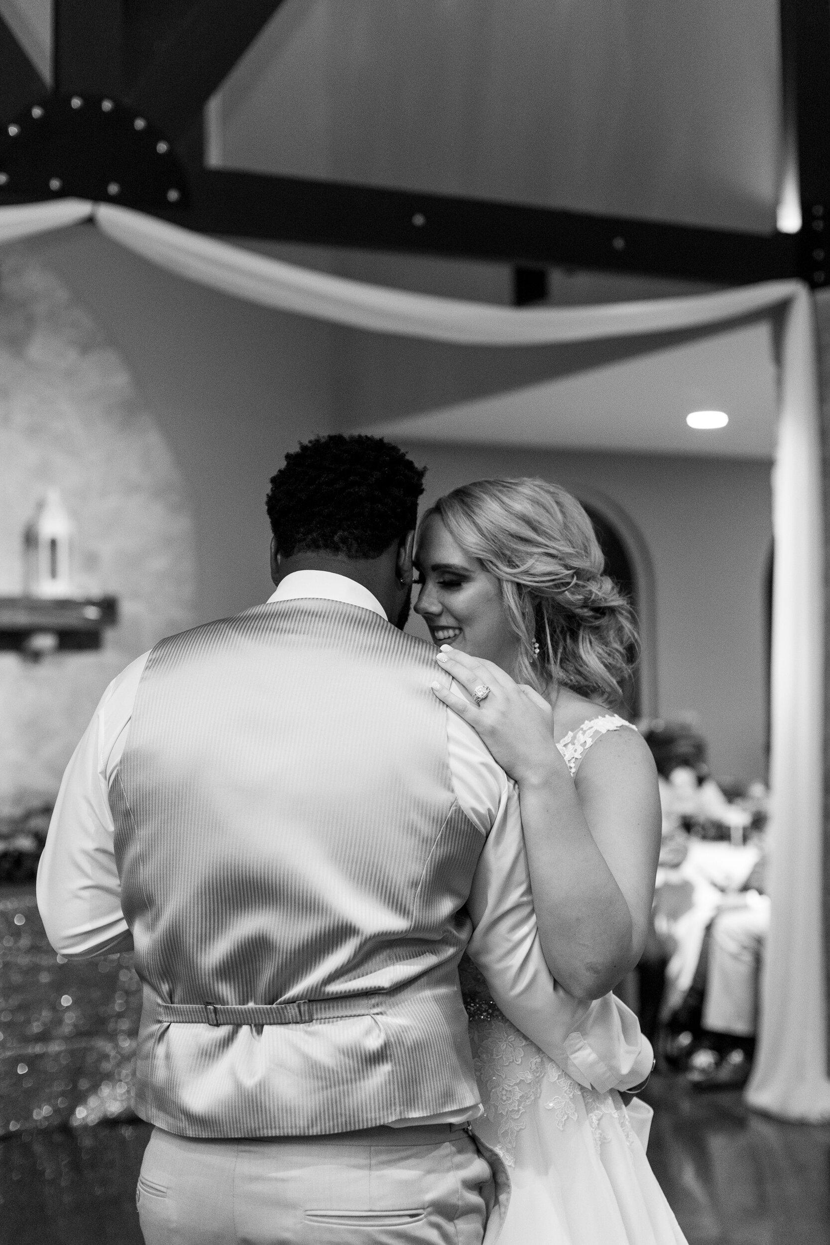 Emanuel-Wedding_kelsiehendricksphotography-79.jpg