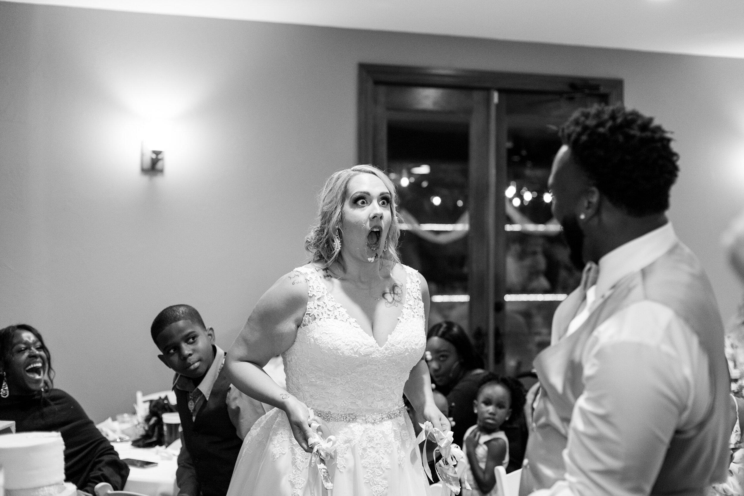 Emanuel-Wedding_kelsiehendricksphotography-83.jpg