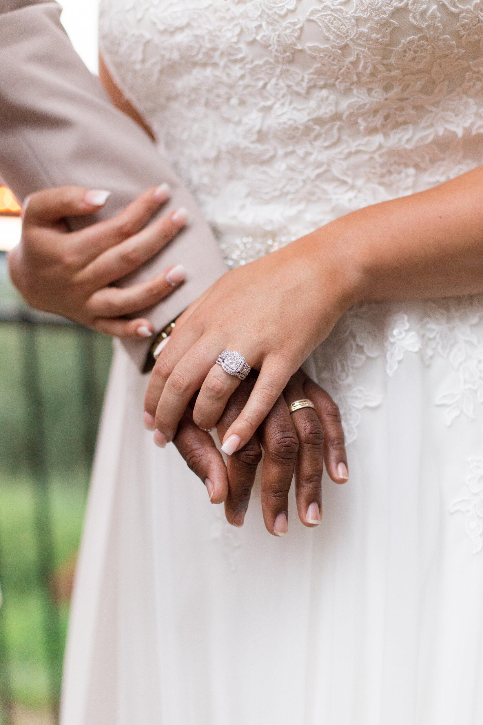 Emanuel-Wedding_kelsiehendricksphotography-76.jpg
