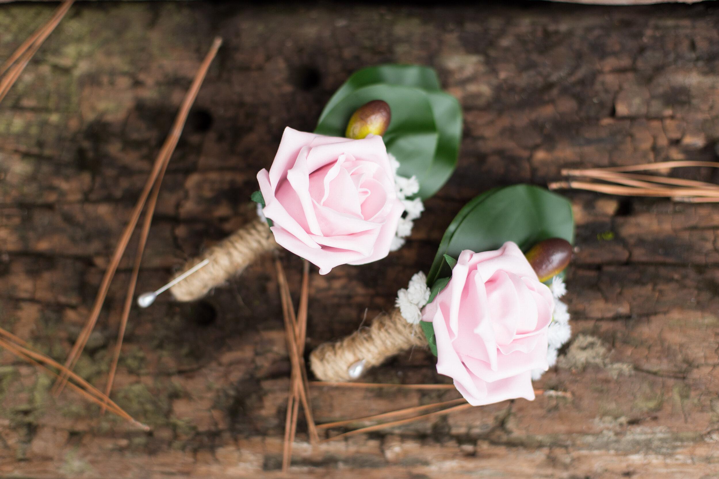 Emanuel-Wedding_kelsiehendricksphotography-19.jpg