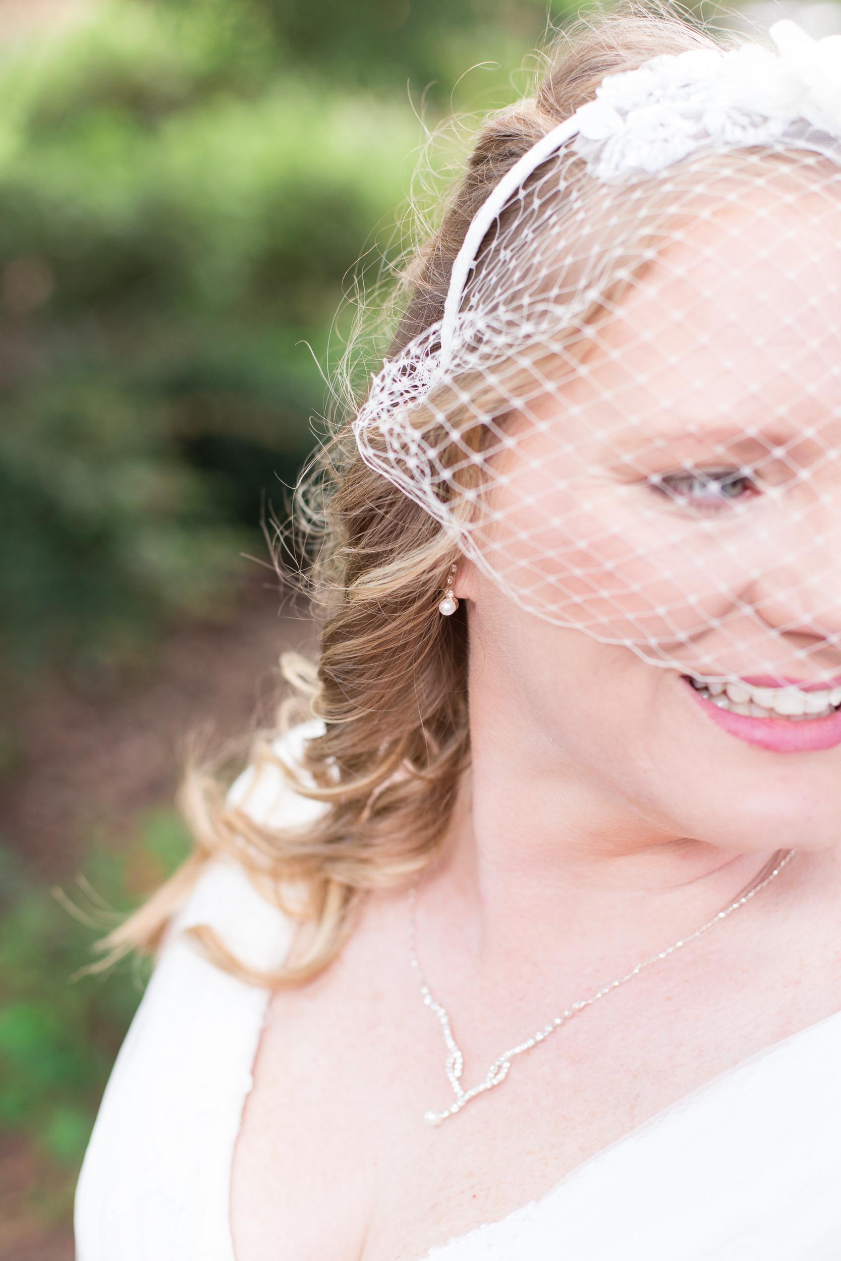 O'Connor-Wedding_kelsiehendricksphotography-43.jpg