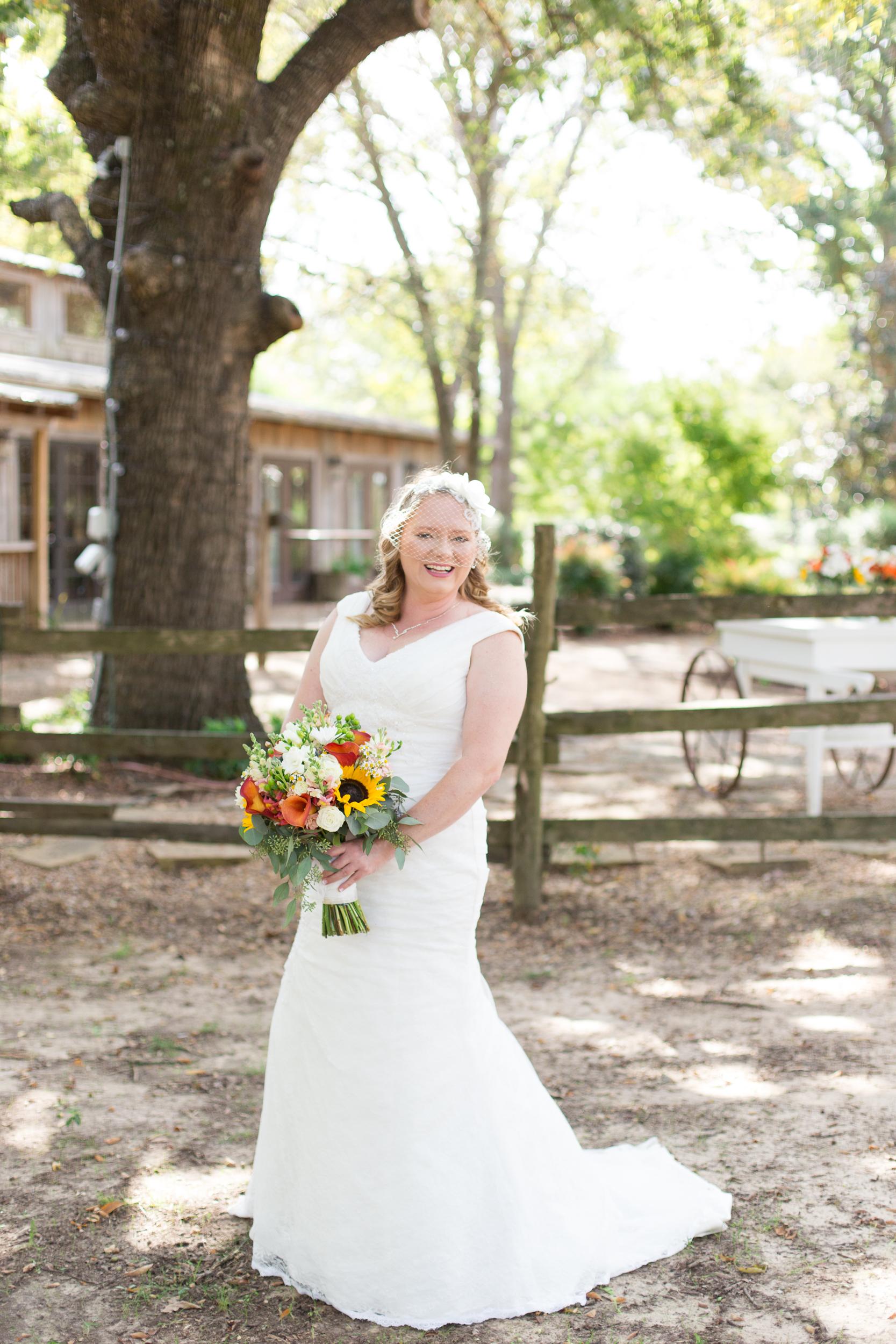 O'Connor-Wedding_kelsiehendricksphotography-37.jpg