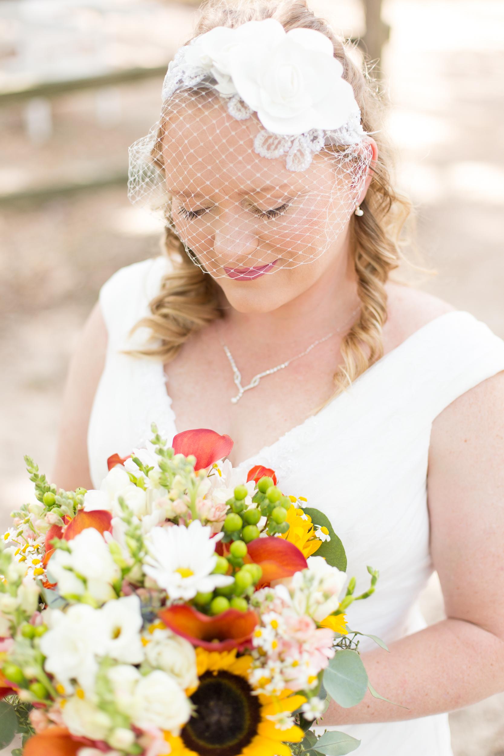 O'Connor-Wedding_kelsiehendricksphotography-38.jpg