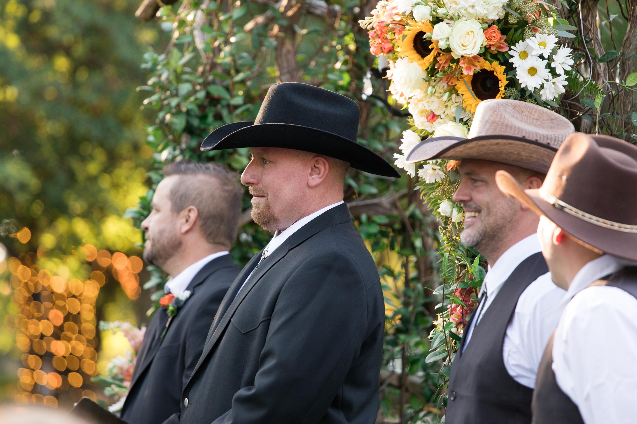 O'Connor-Wedding_kelsiehendricksphotography-16.jpg