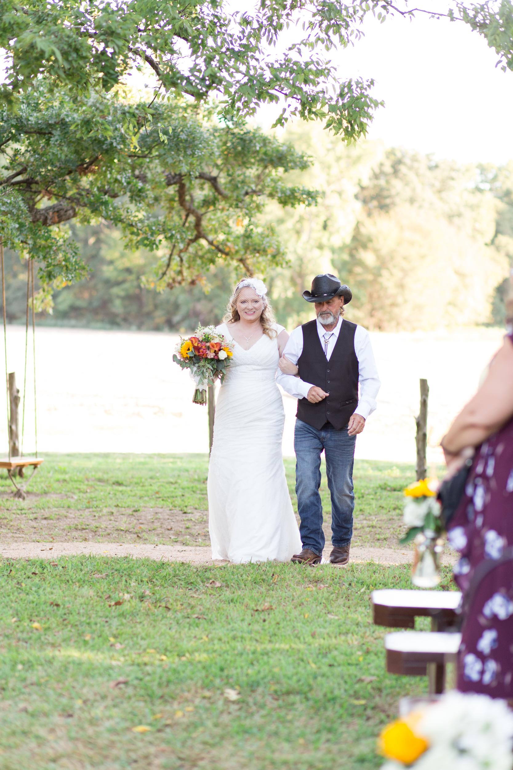 O'Connor-Wedding_kelsiehendricksphotography-53.jpg