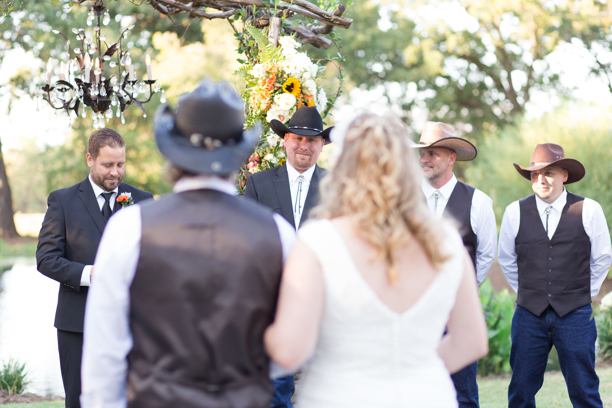 O'Connor-Wedding_kelsiehendricksphotography-54.jpg
