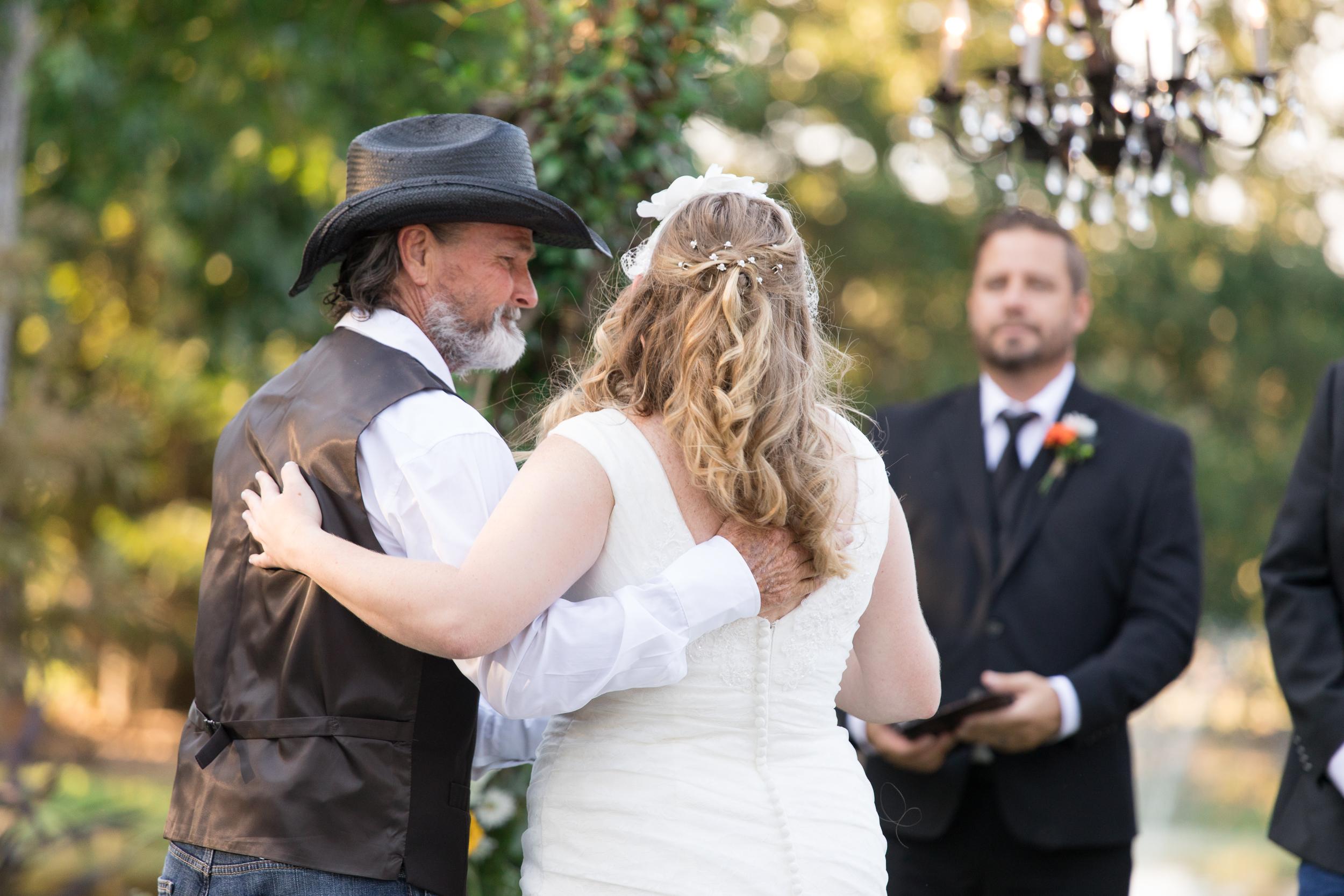 O'Connor-Wedding_kelsiehendricksphotography-18.jpg