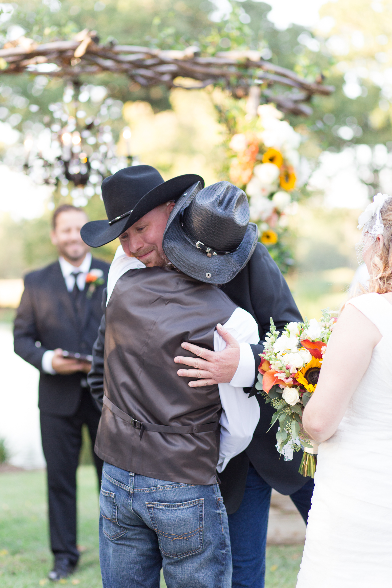 O'Connor-Wedding_kelsiehendricksphotography-55.jpg