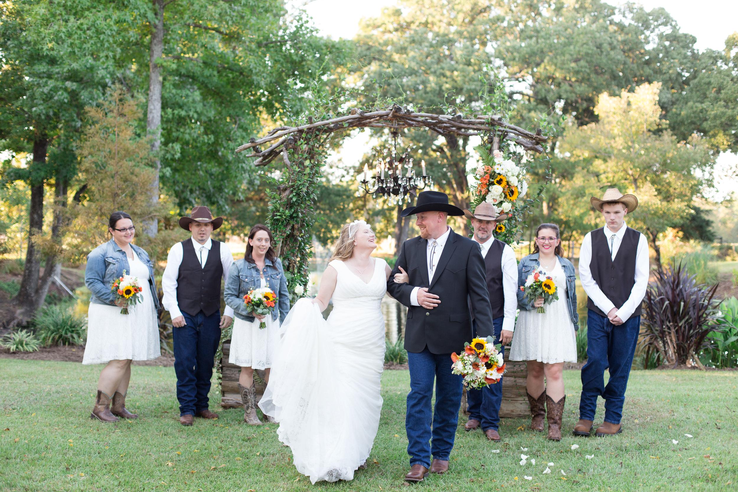 O'Connor-Wedding_kelsiehendricksphotography-62.jpg