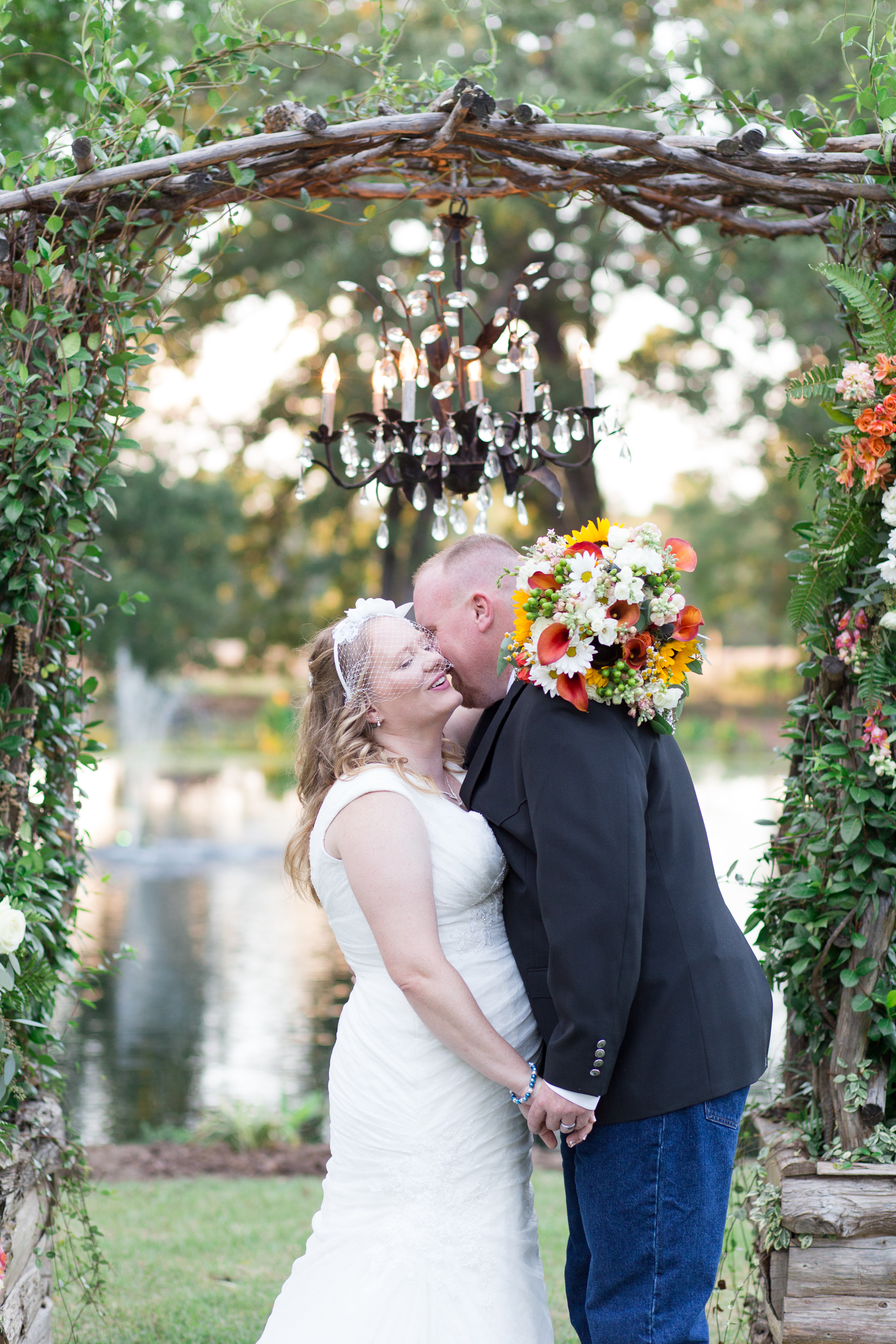 O'Connor-Wedding_kelsiehendricksphotography-69.jpg