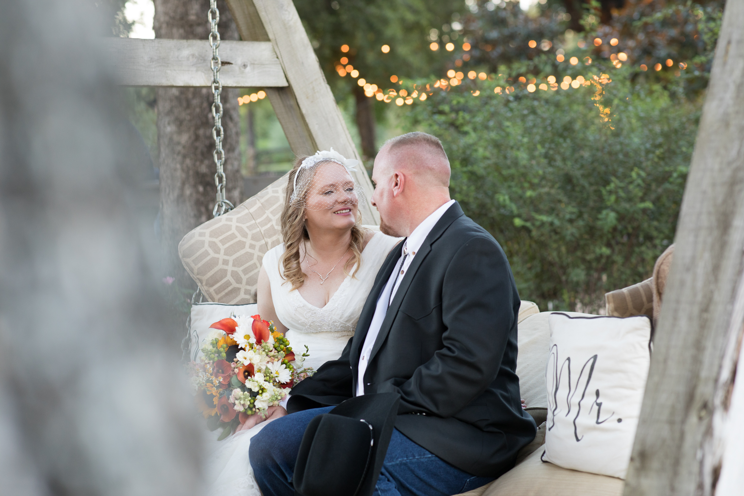O'Connor-Wedding_kelsiehendricksphotography-19.jpg