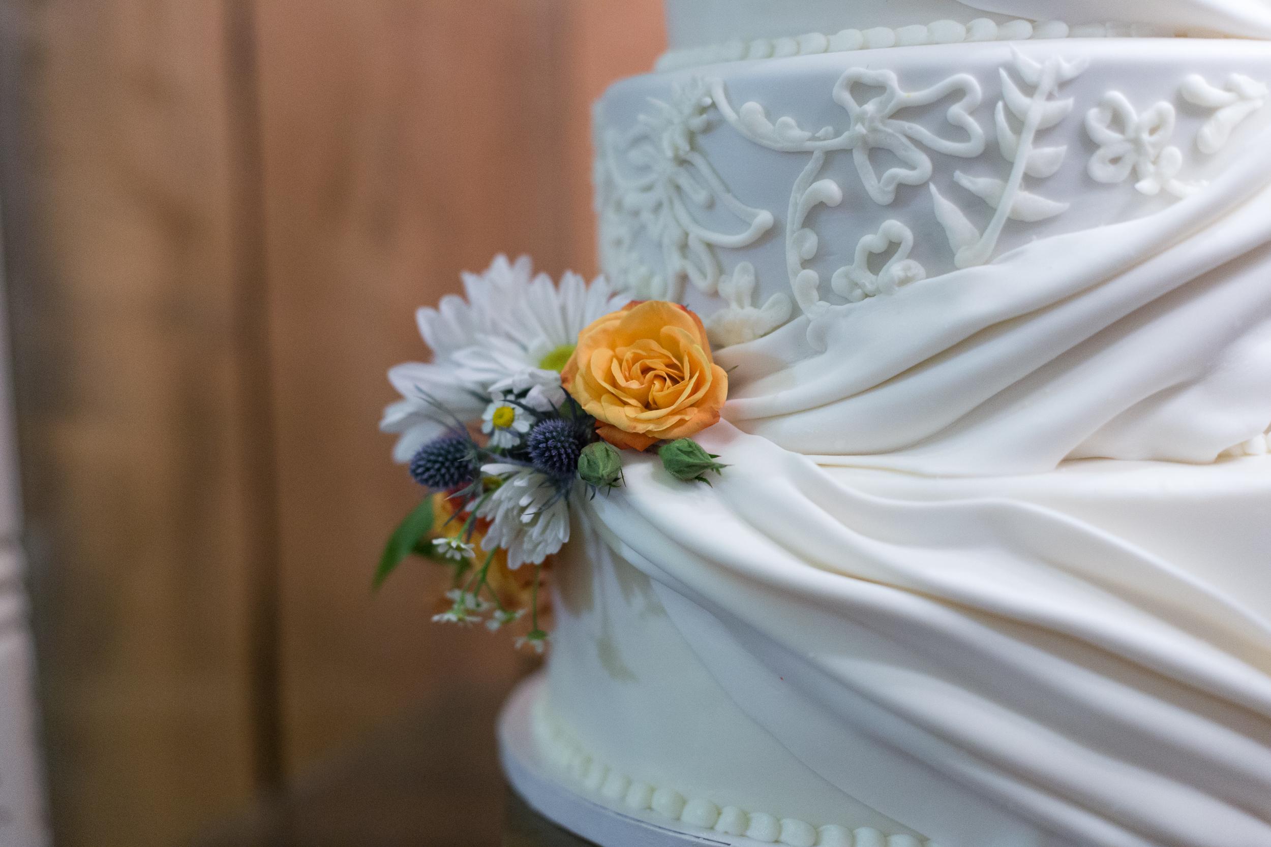 O'Connor-Wedding_kelsiehendricksphotography-75.jpg