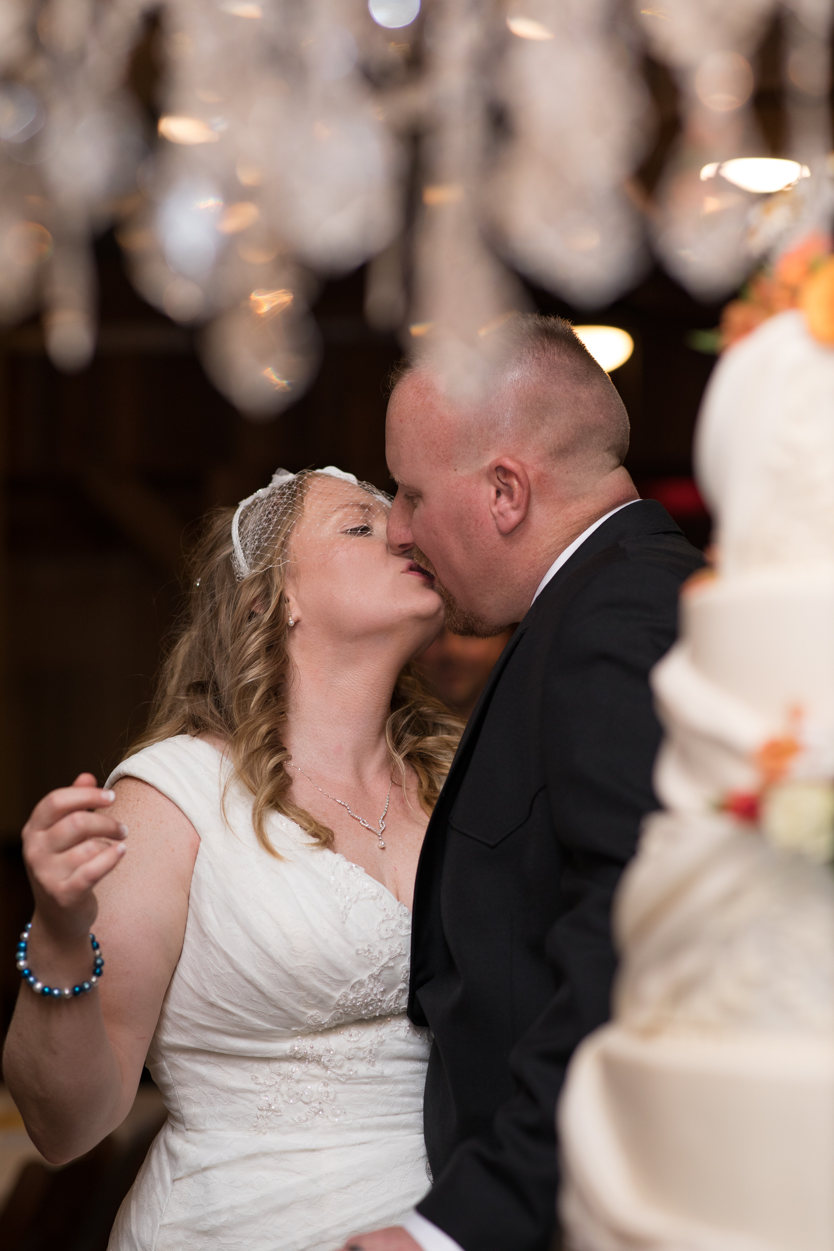 O'Connor-Wedding_kelsiehendricksphotography-22.jpg