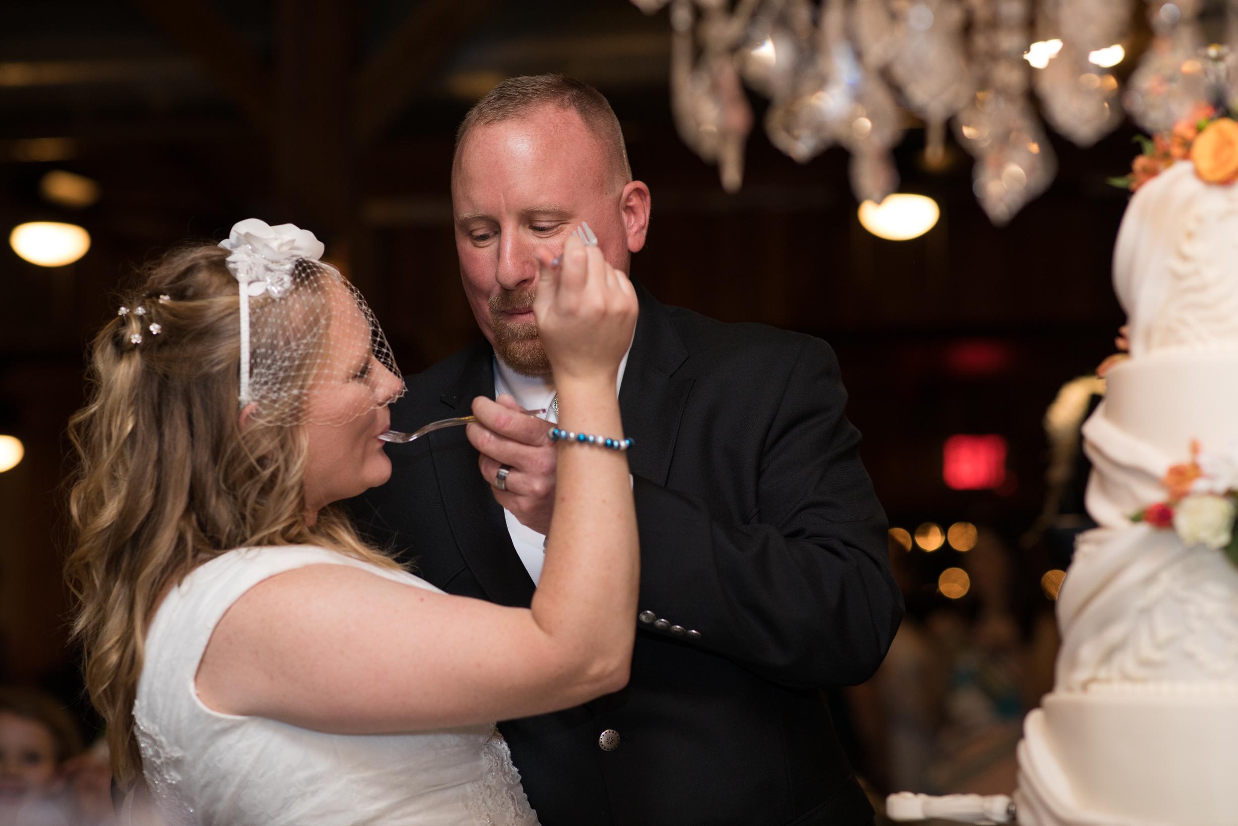 O'Connor-Wedding_kelsiehendricksphotography-23.jpg