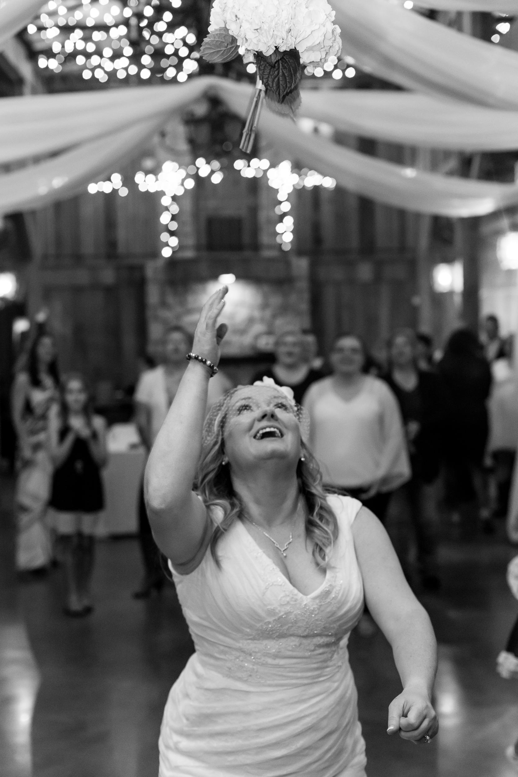 O'Connor-Wedding_kelsiehendricksphotography-80.jpg