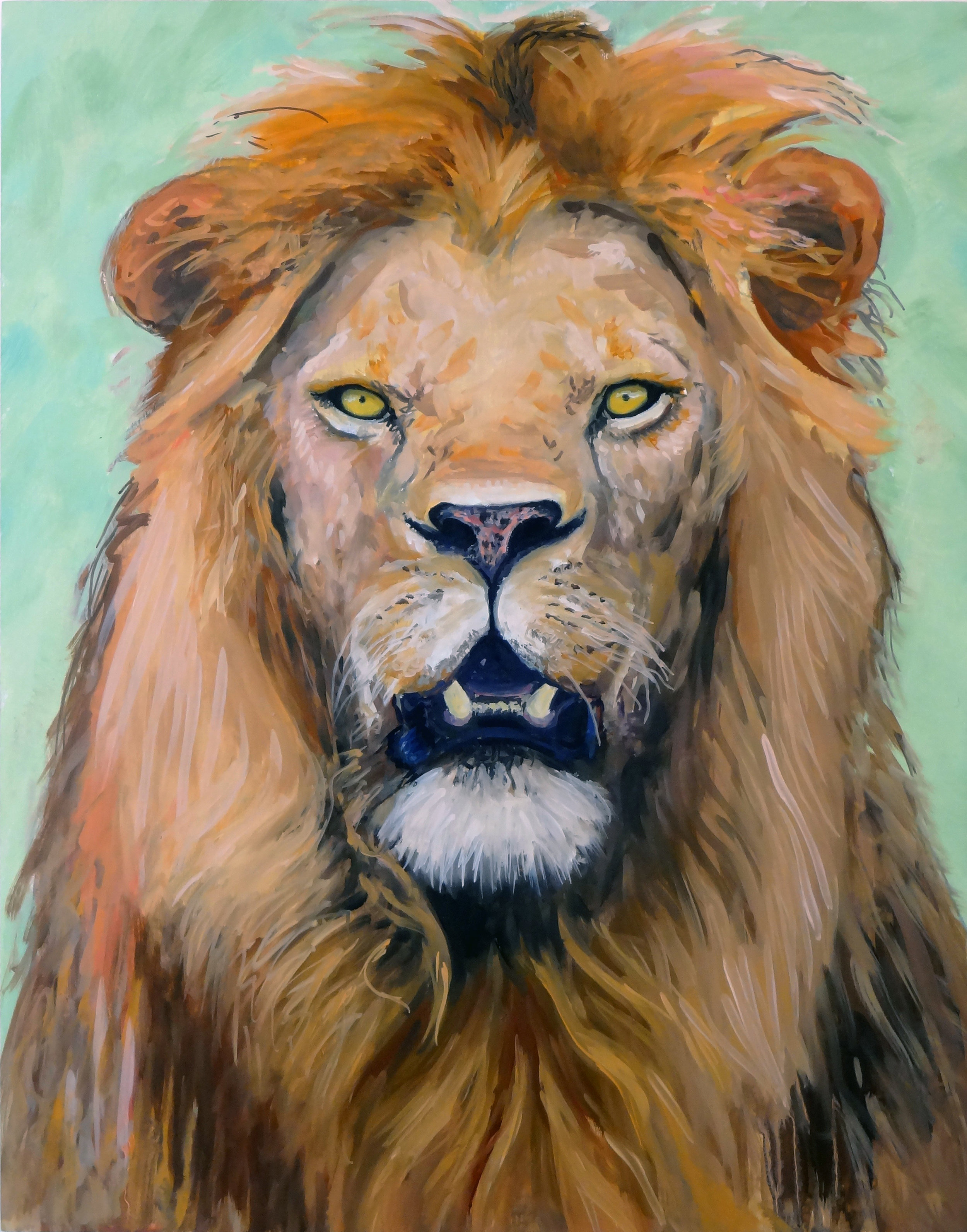 Lion 1_2.jpg