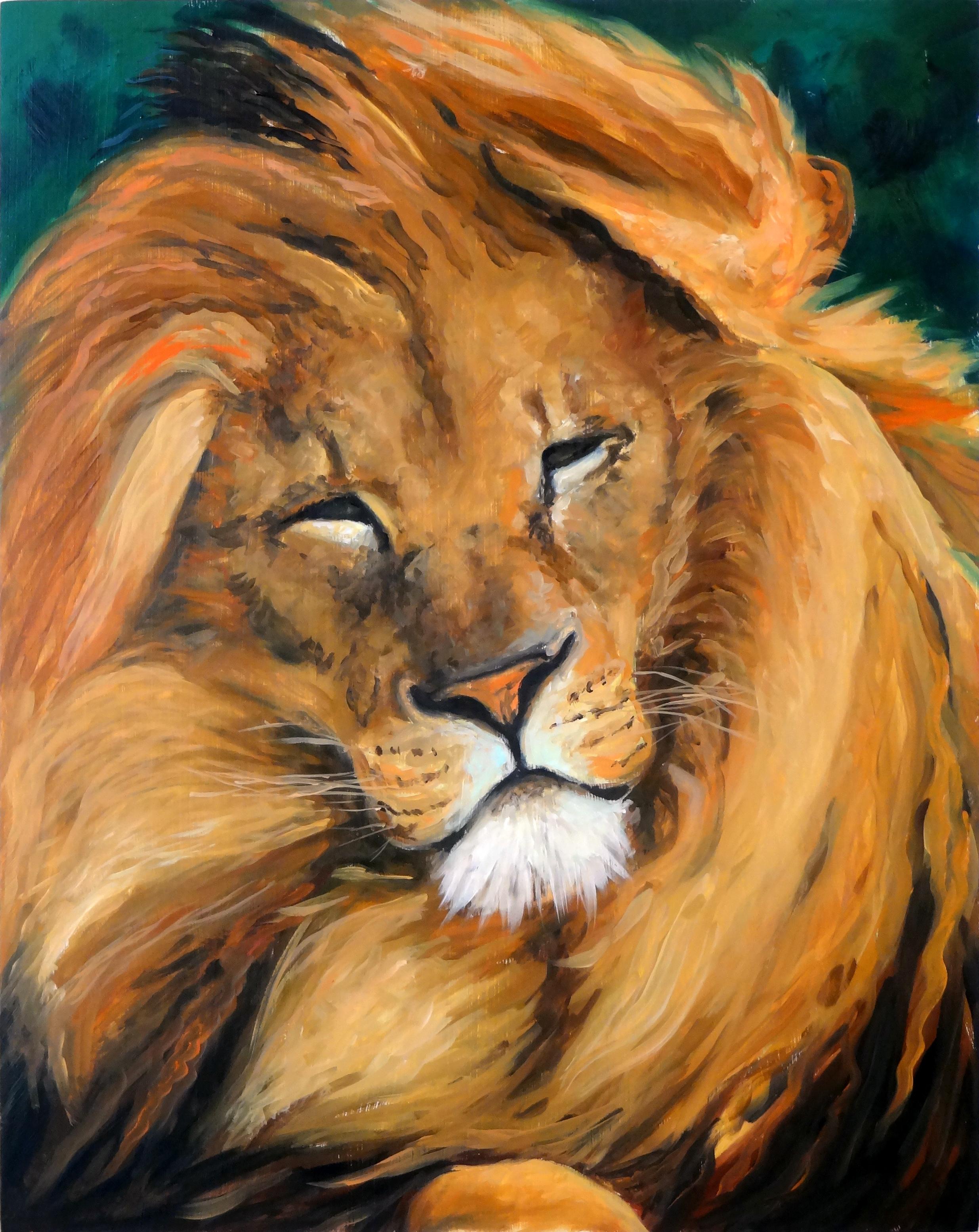 Lion 1_3.jpg