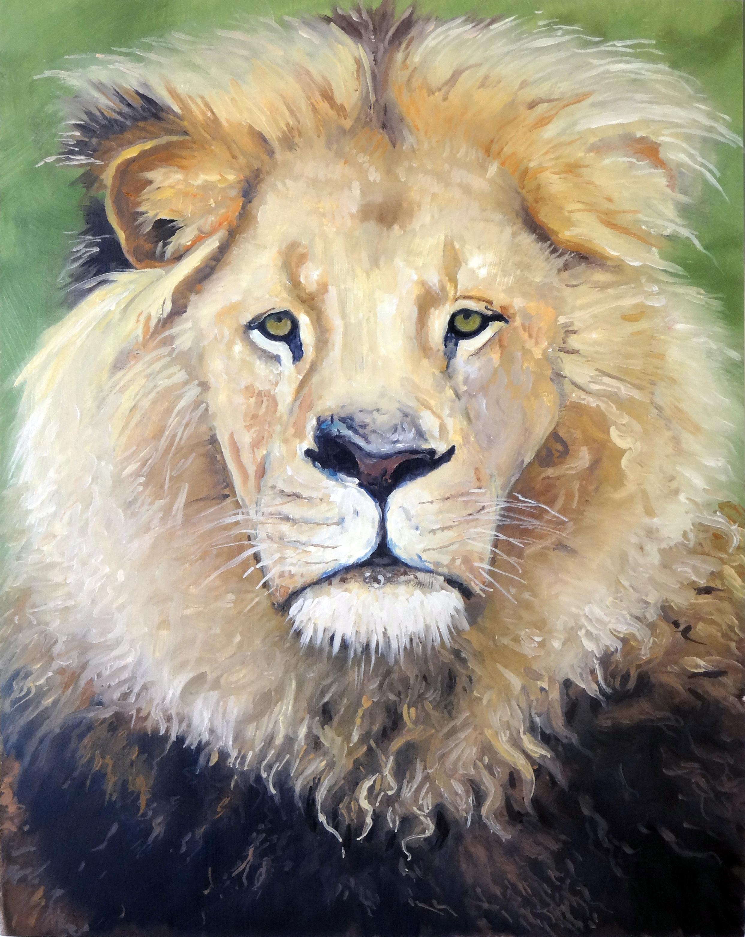 Lion 2_1.jpg