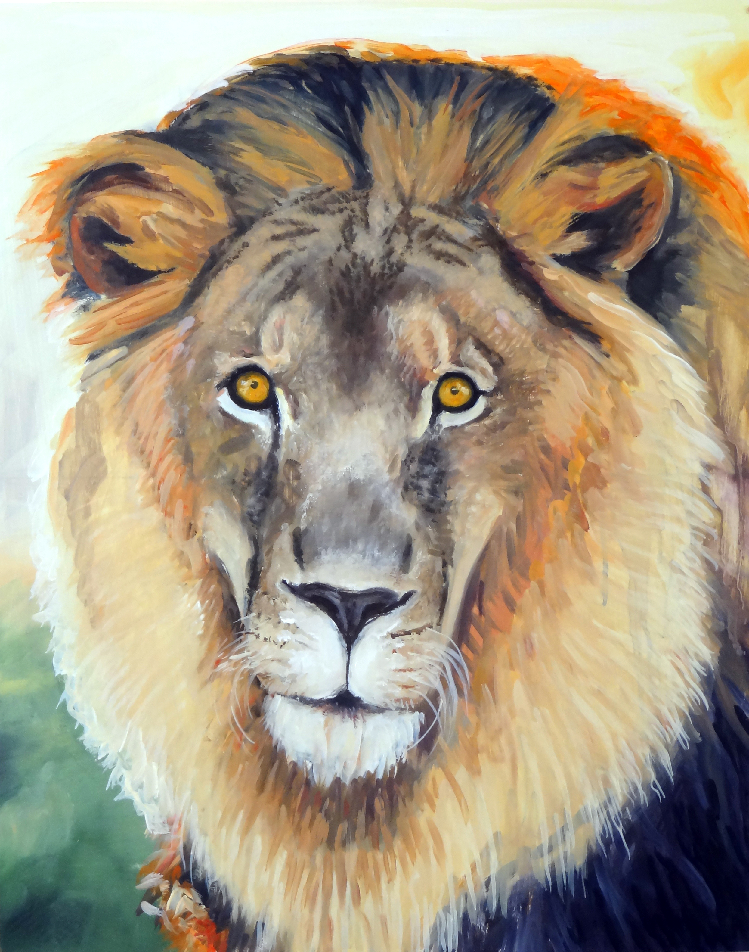 Lion 2_3.jpg