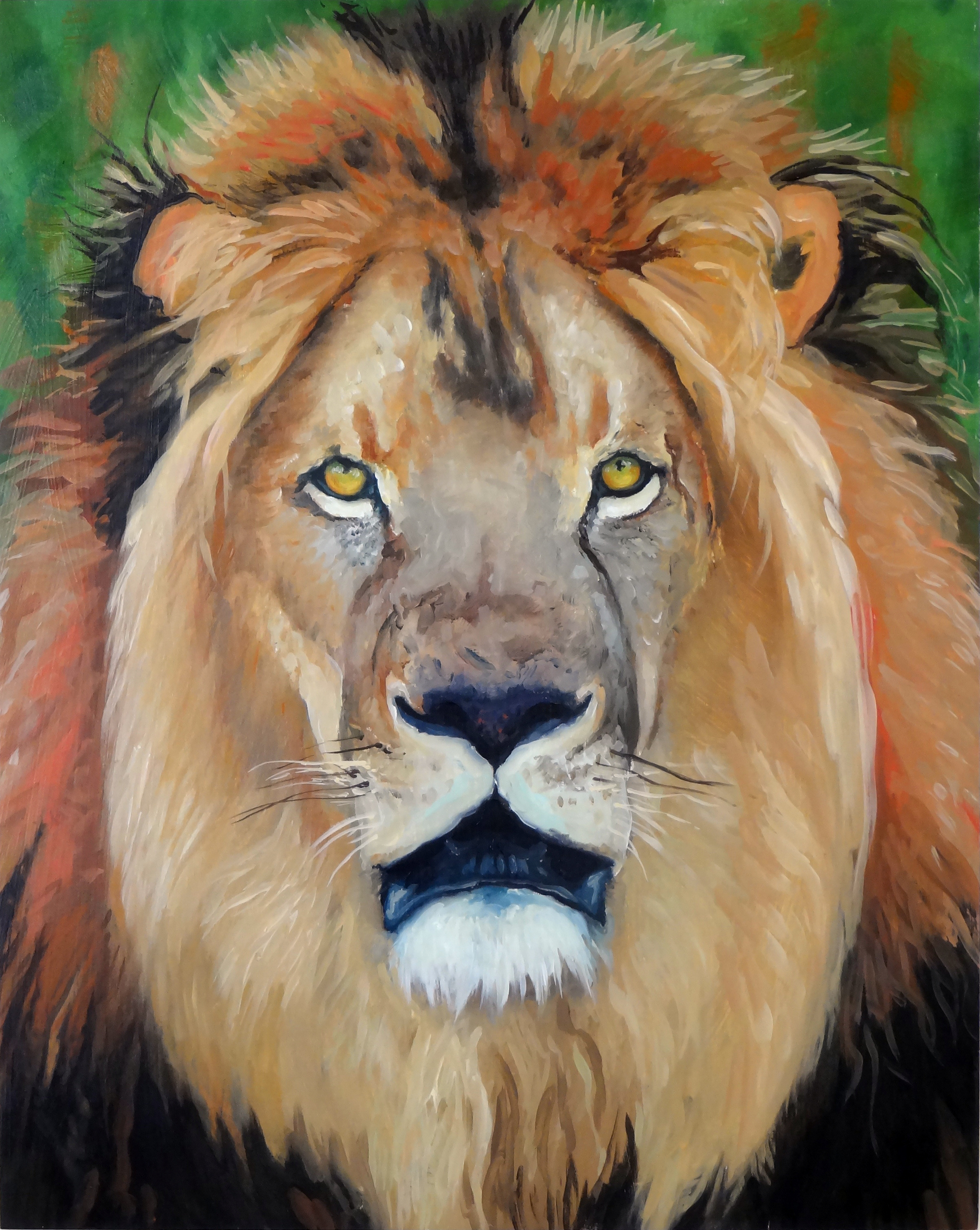 Lion 3_4.jpg