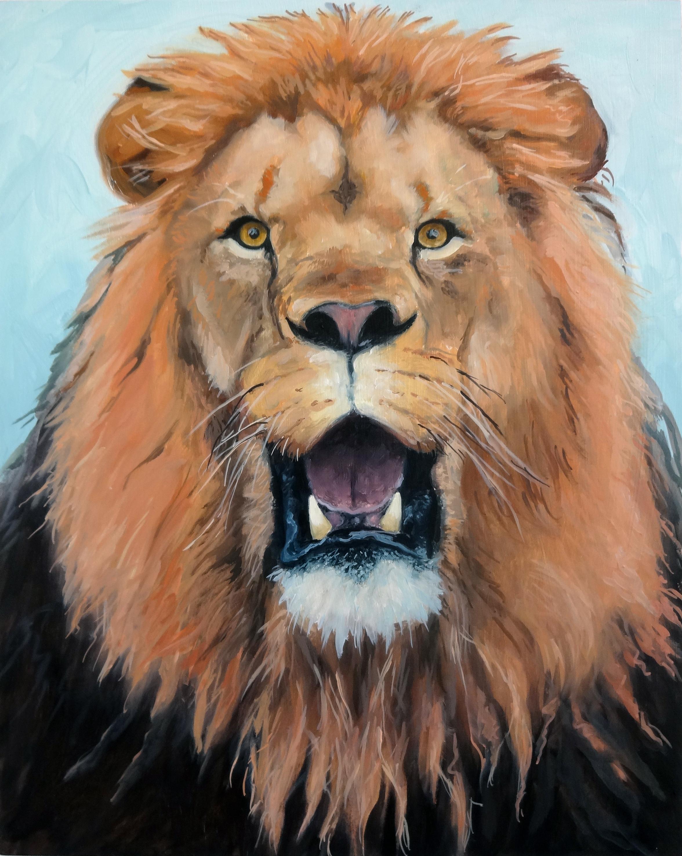 Lion 4_1.jpg