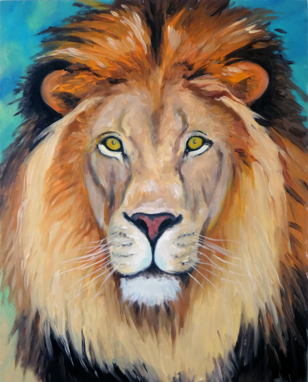 Lion 4_4.jpg