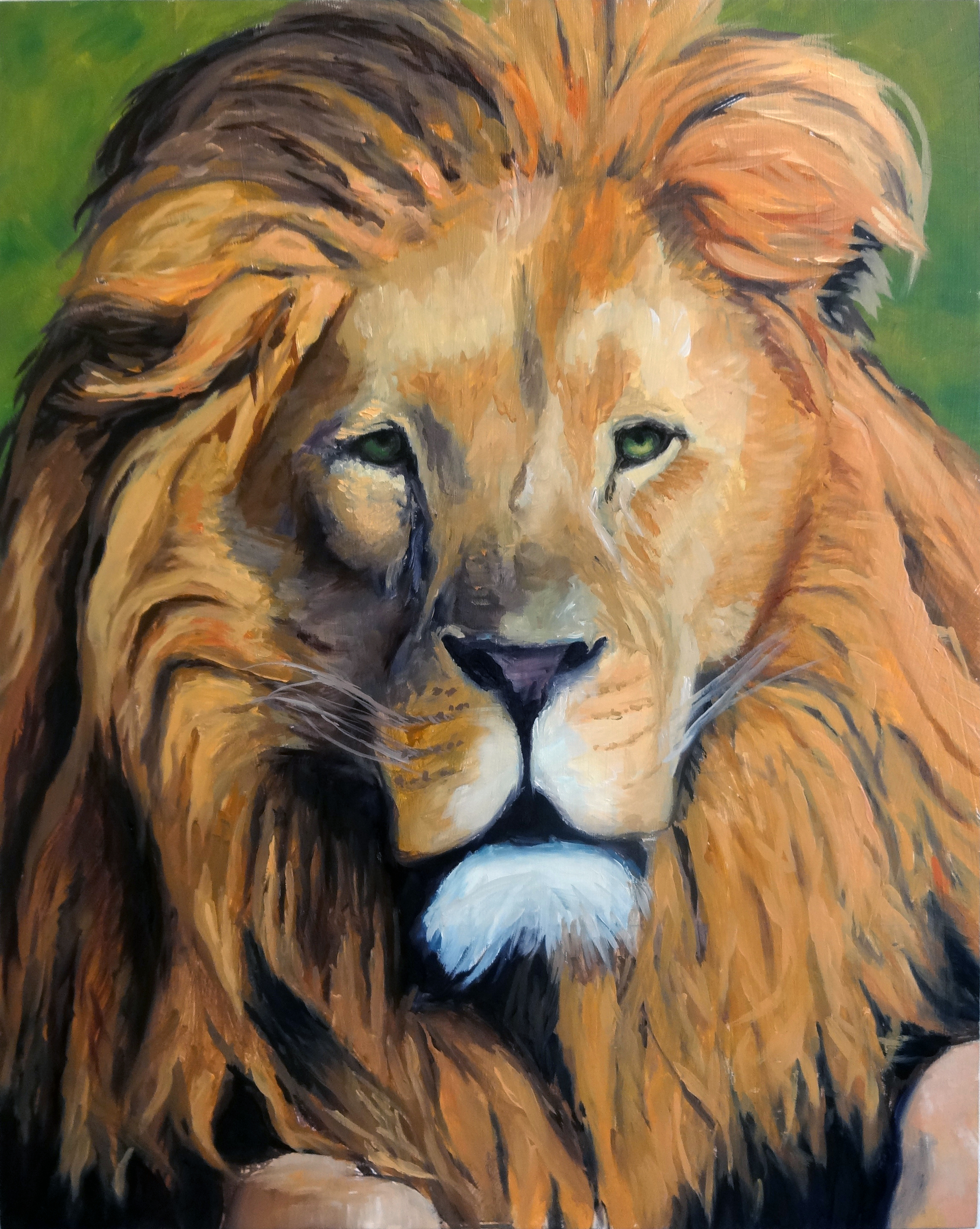 Lion 4_3.jpg