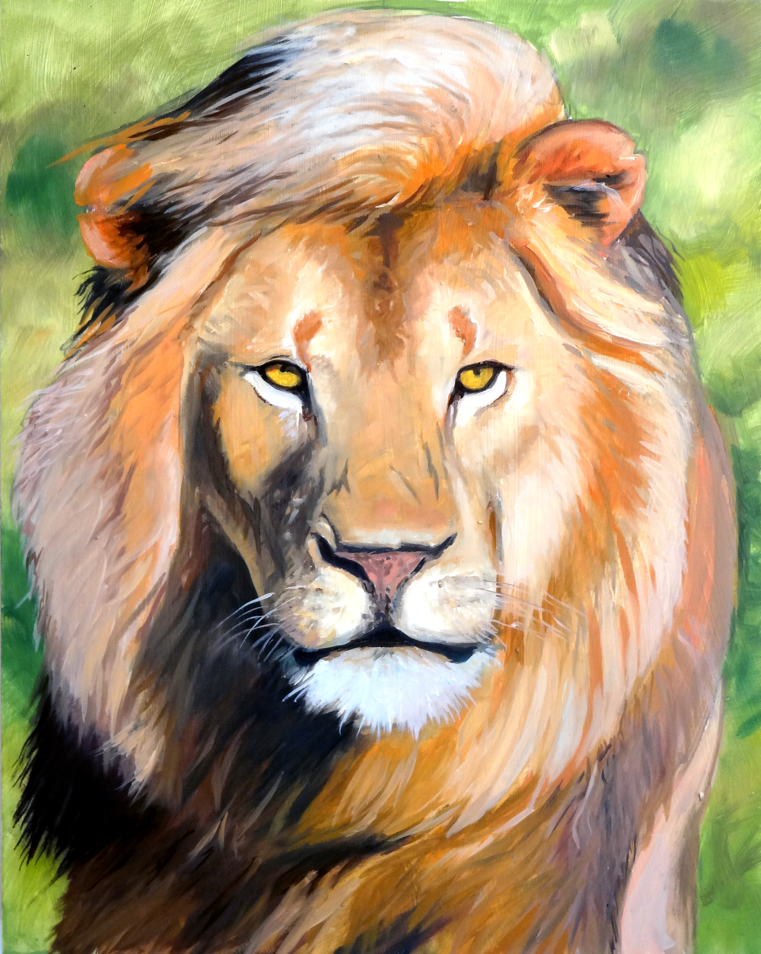 Lion 3_2.jpg