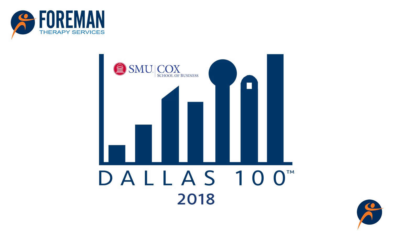 News Post FTS Dallas 100 2018.jpg
