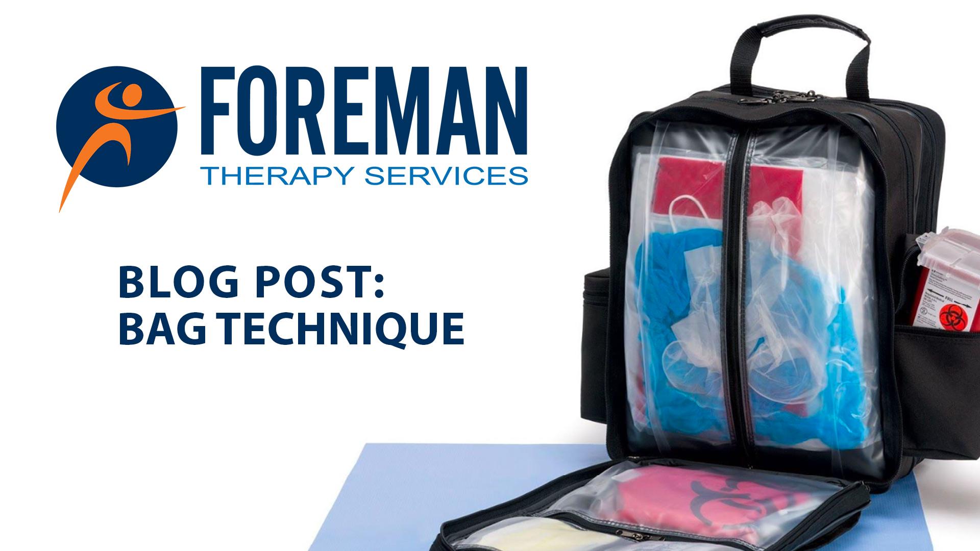 Bag Technique blog banner.jpg