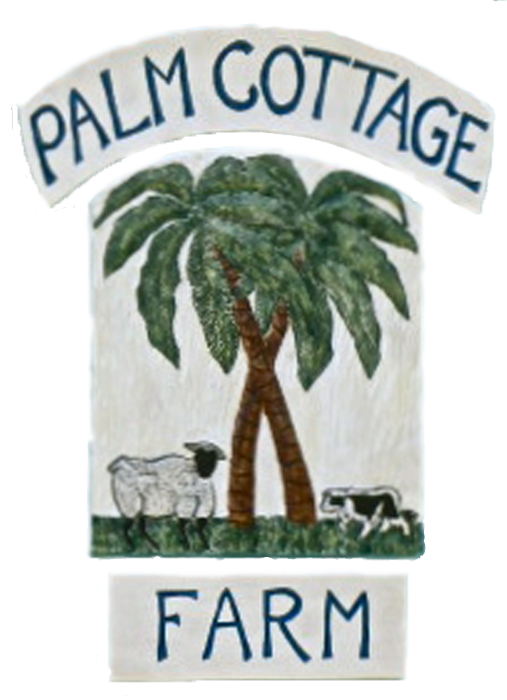 palm cottage sign 5.png
