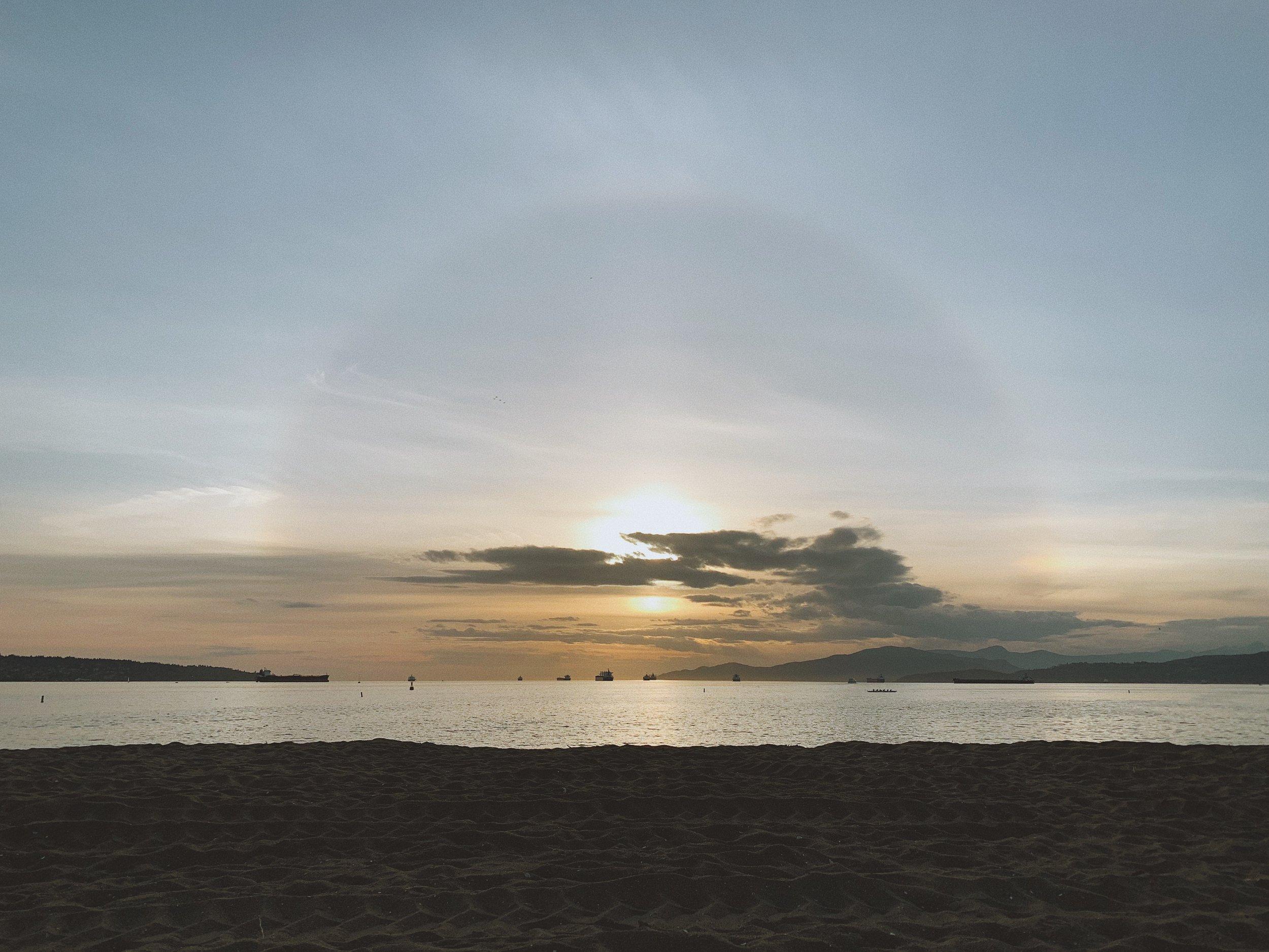 rainbowsunset.JPG