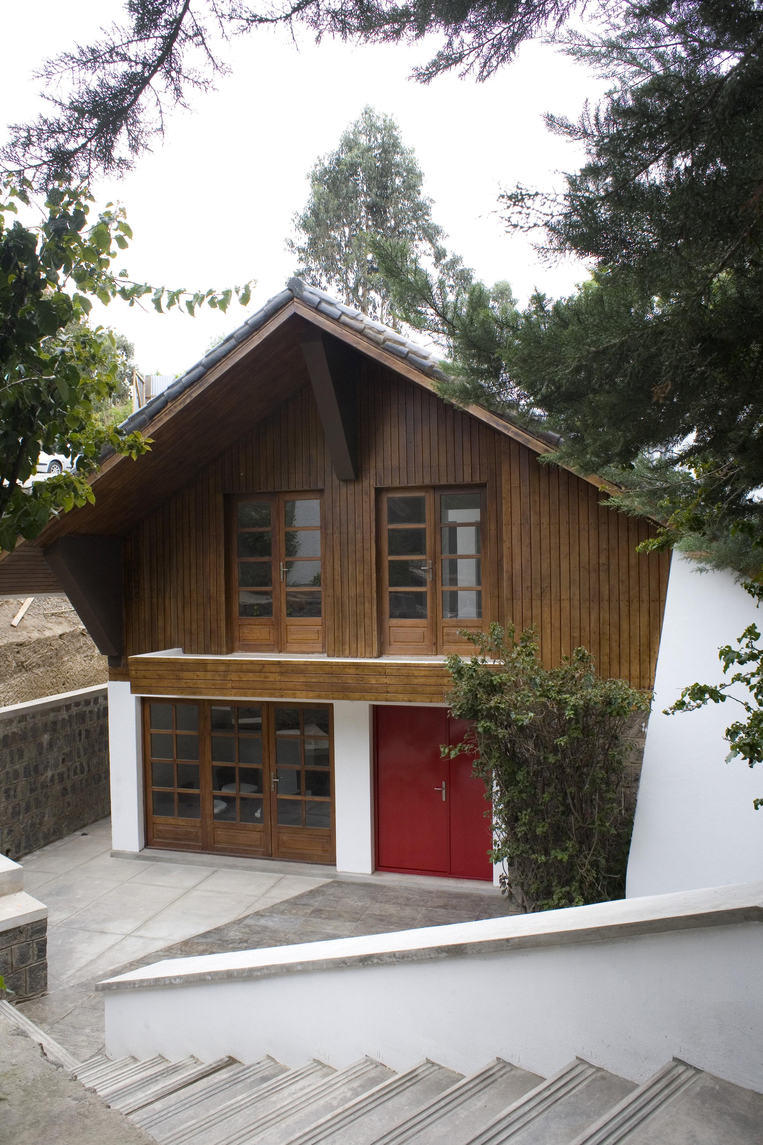 fachada principal 2 (despues).jpg