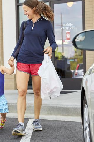 Mom with Shopper.jpg