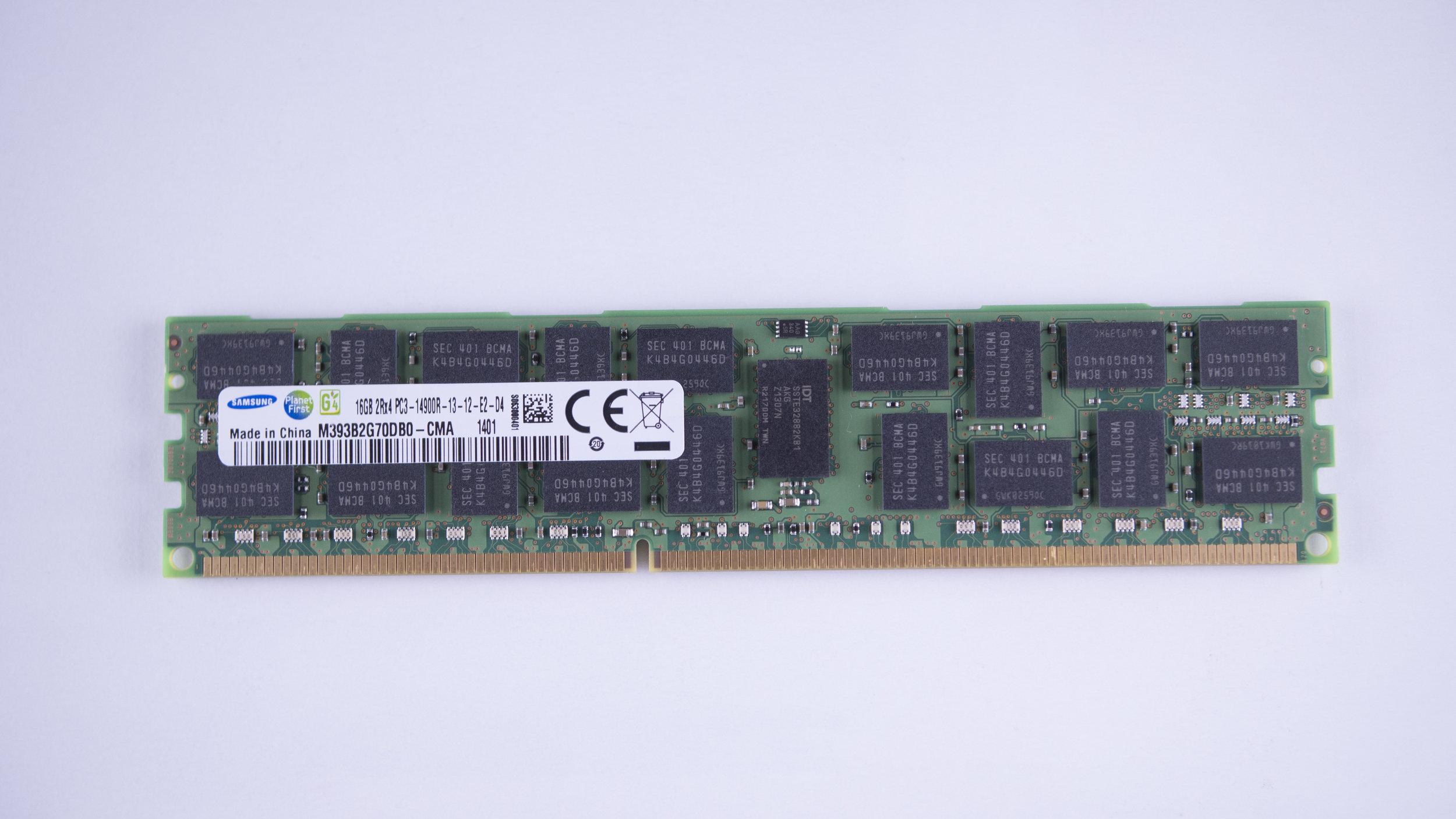 P1290218.jpg