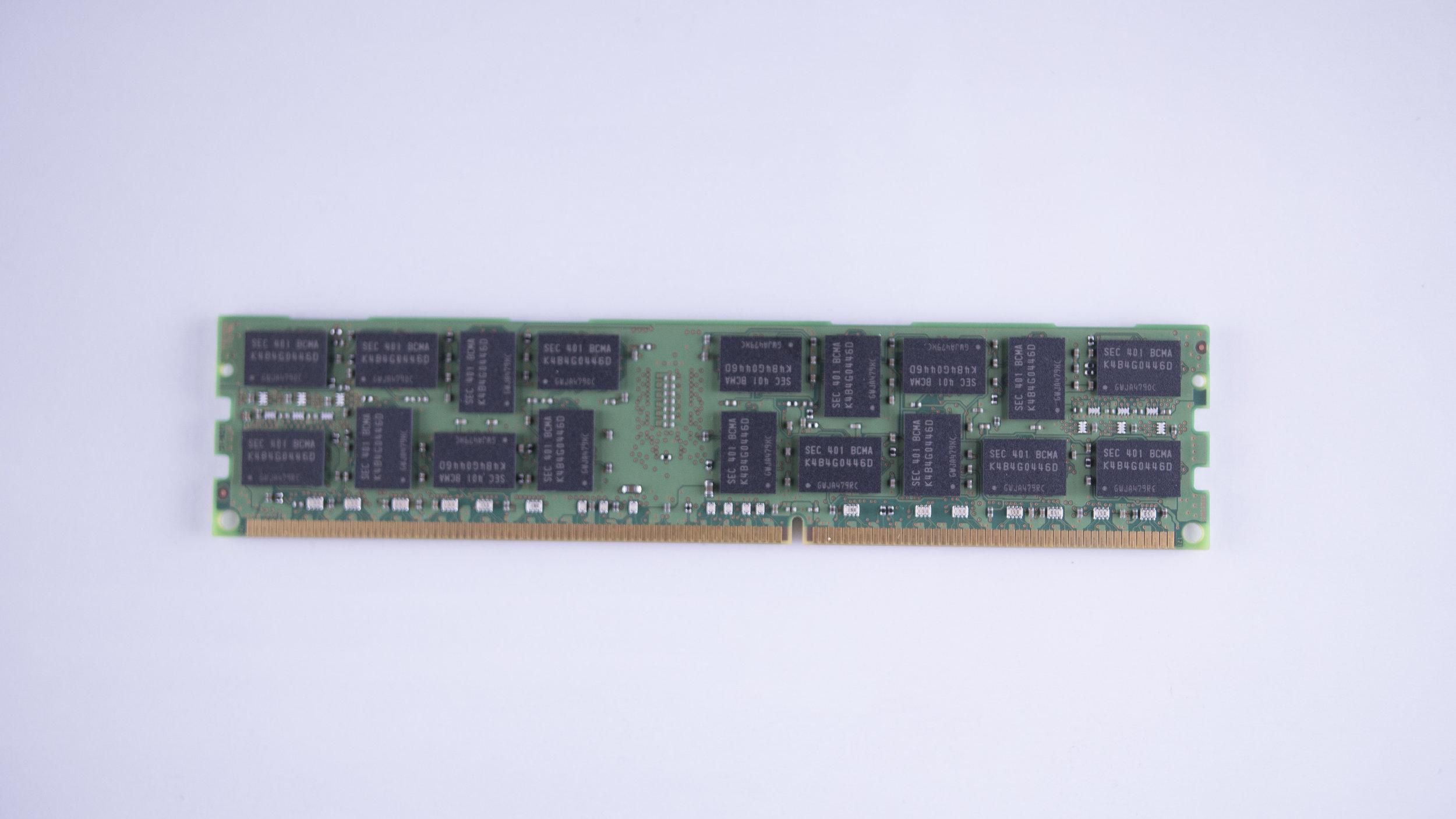 P1290220.jpg