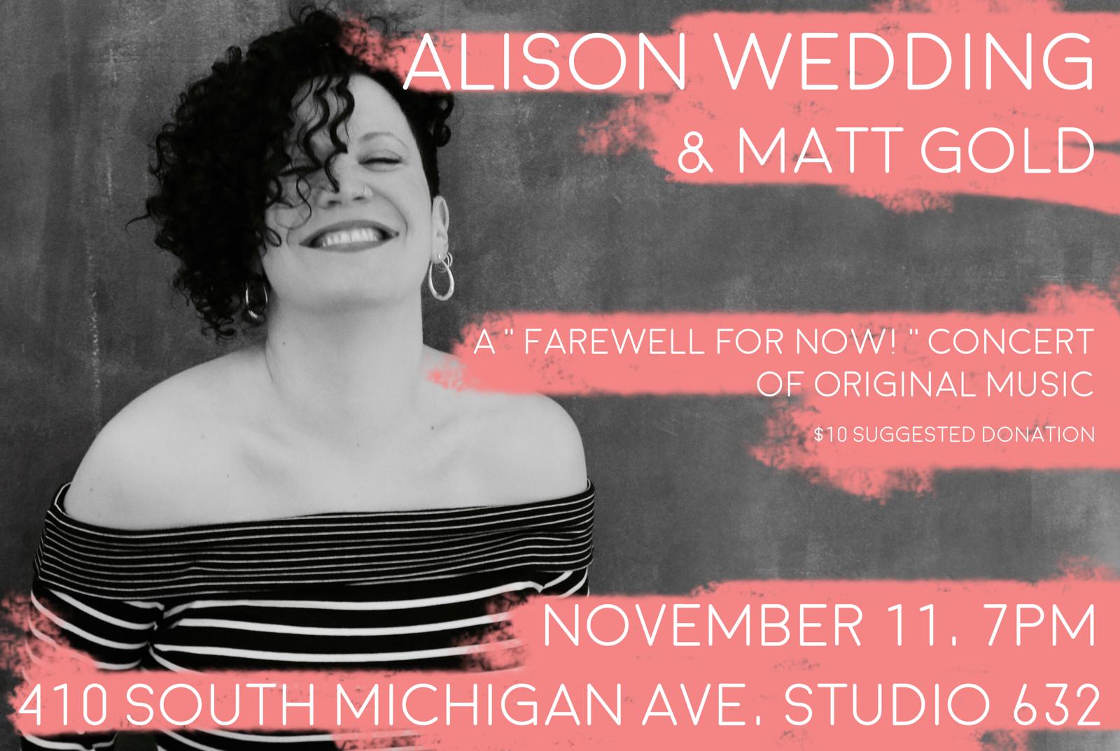 Alison_Wedding_Concert.png