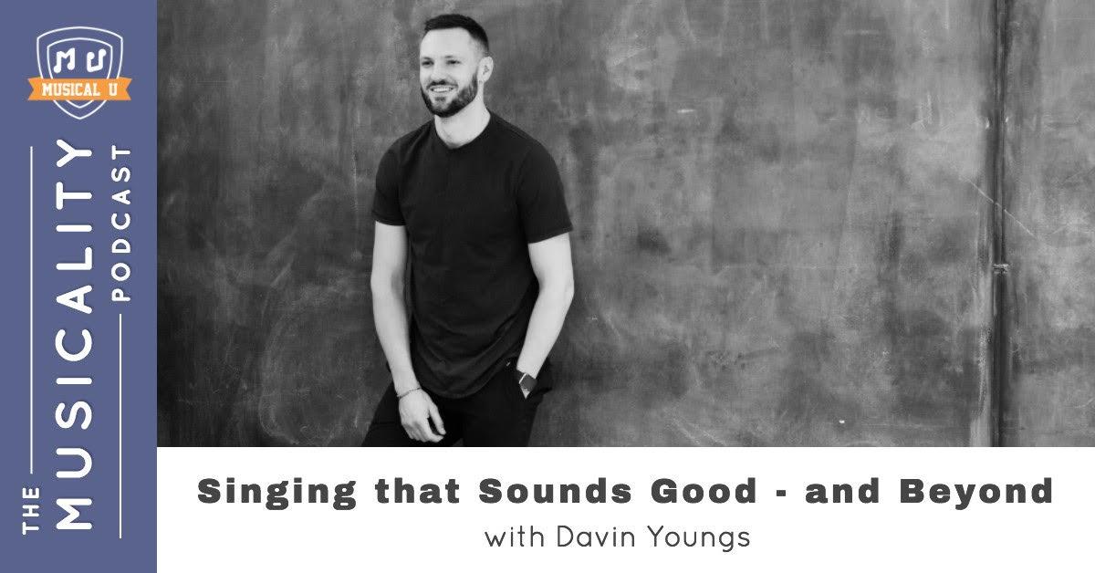 davin_youngs_musicality.jpg