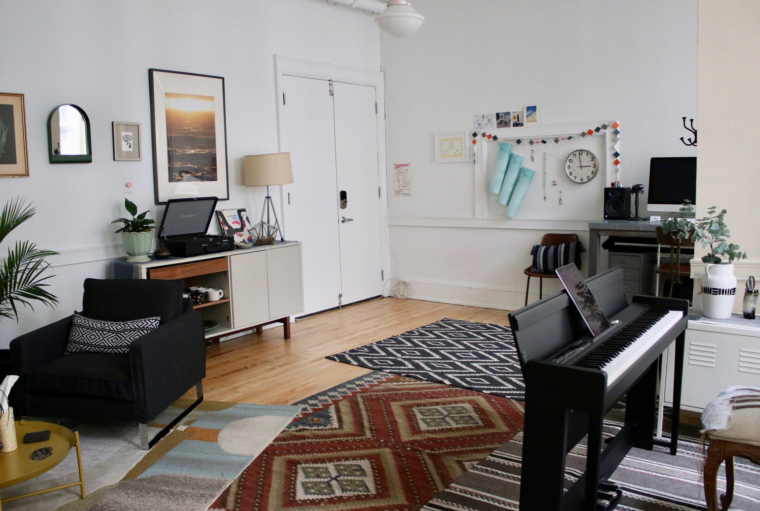 Sounds_good_studios_chicago_e_1.jpg