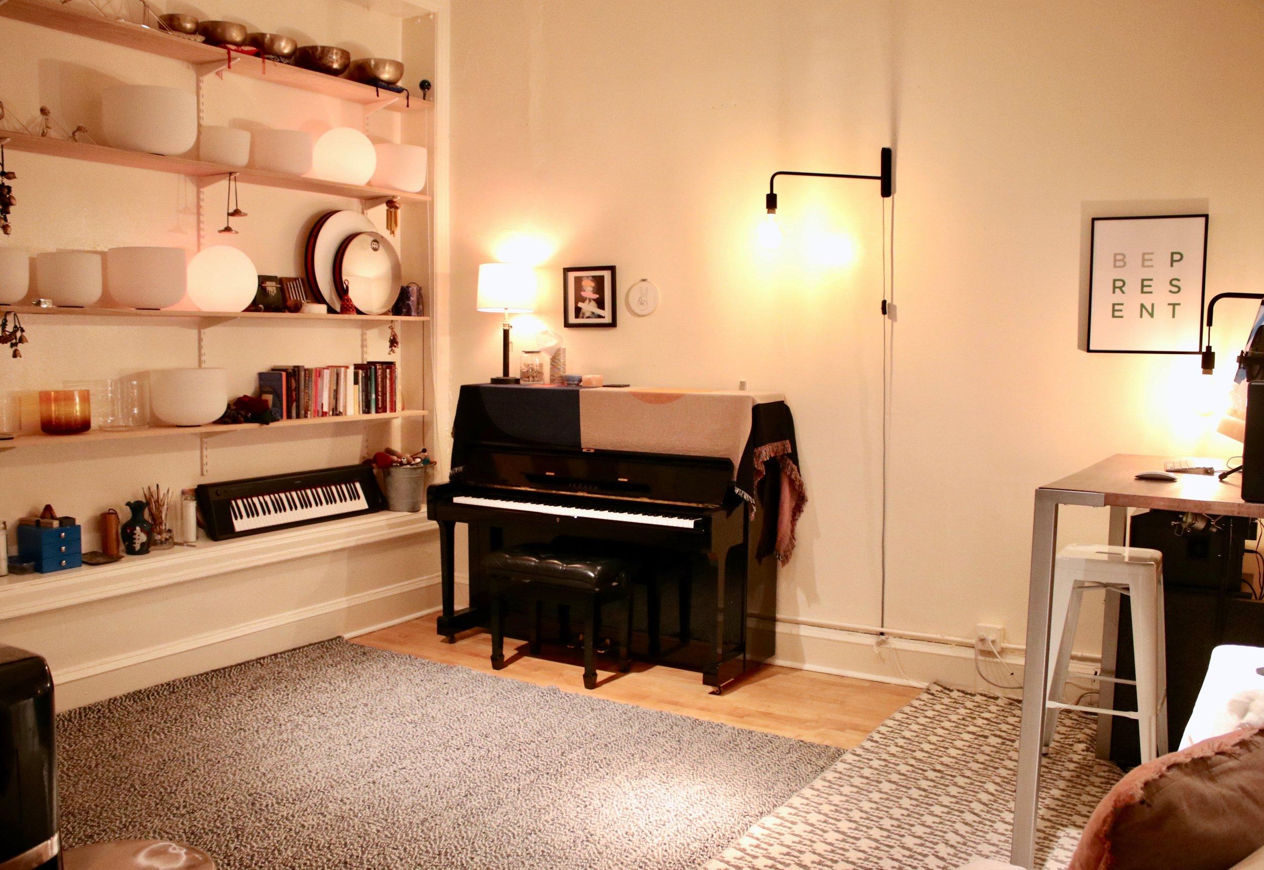 Sounds_good_studios_chicago_b_5.jpg